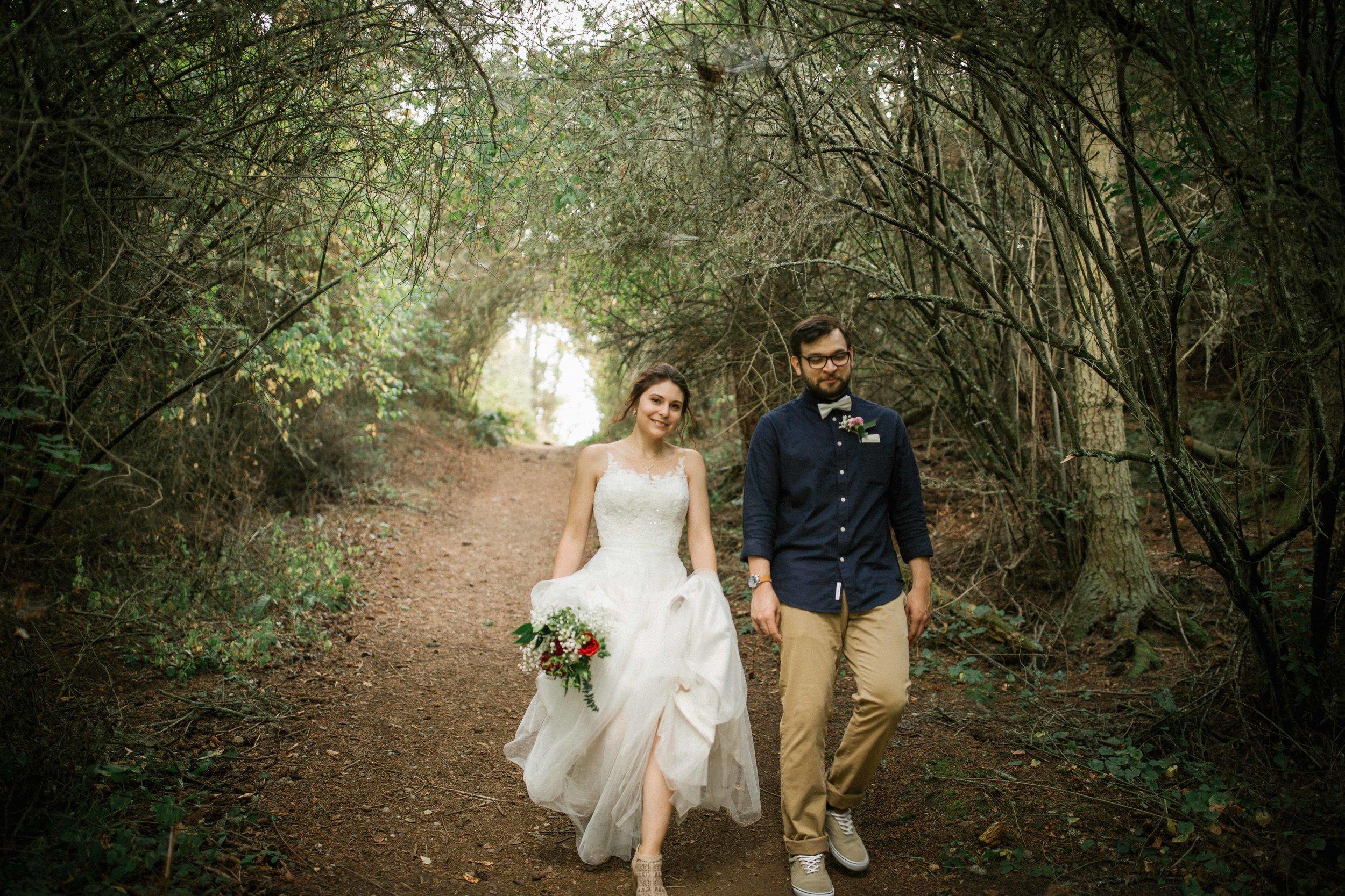 deception-pass-wedding-52.jpg