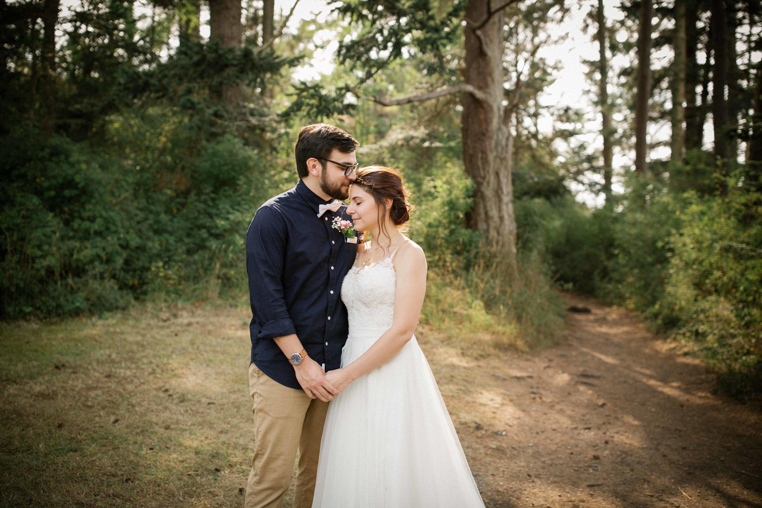 deception-pass-wedding-53.jpg
