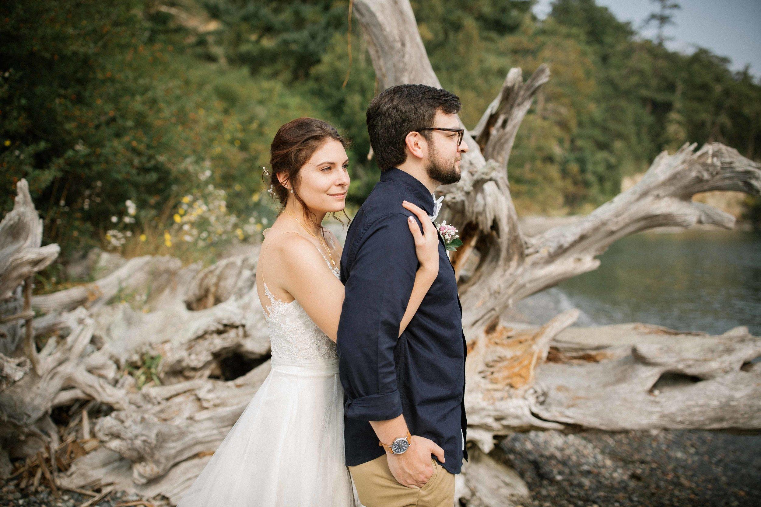 deception-pass-wedding-54.jpg