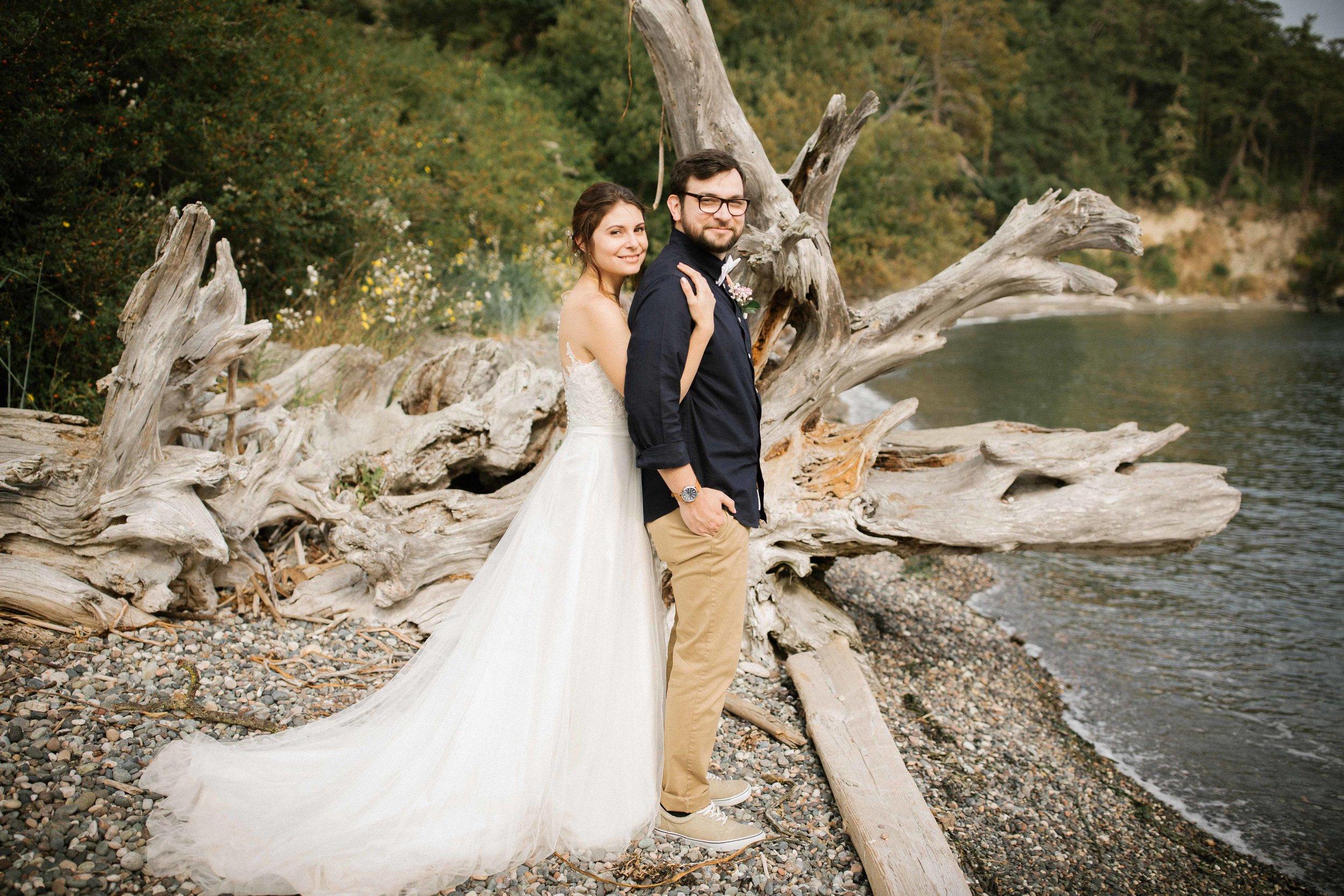 deception-pass-wedding-55.jpg