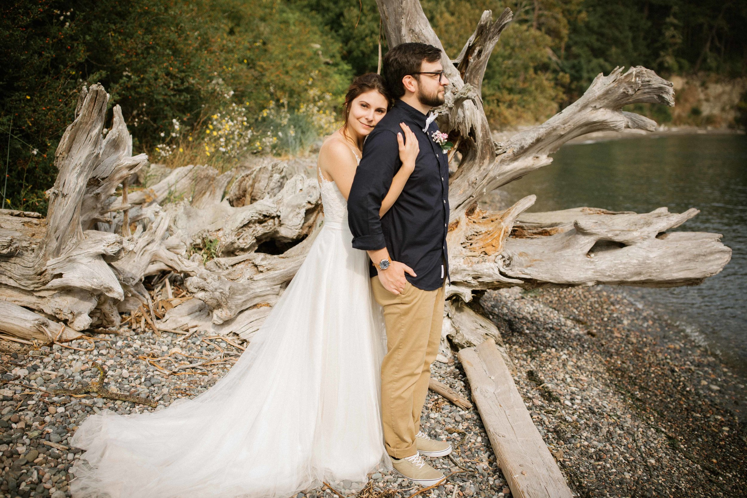 deception-pass-wedding-56.jpg
