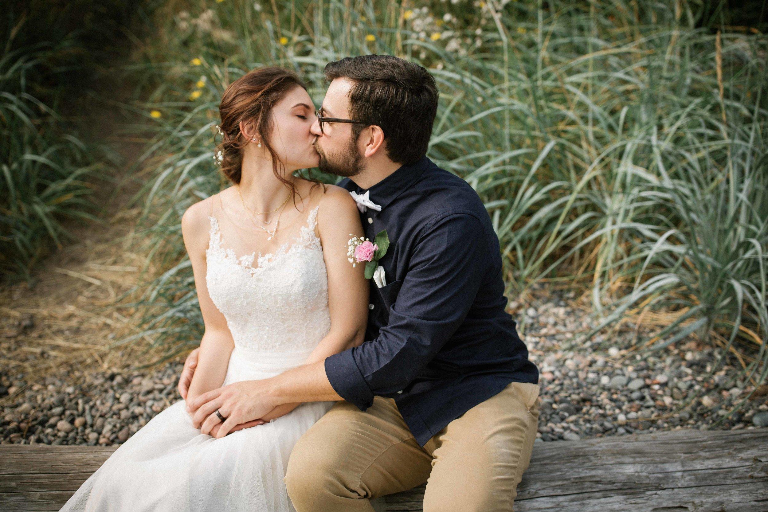 deception-pass-wedding-59.jpg