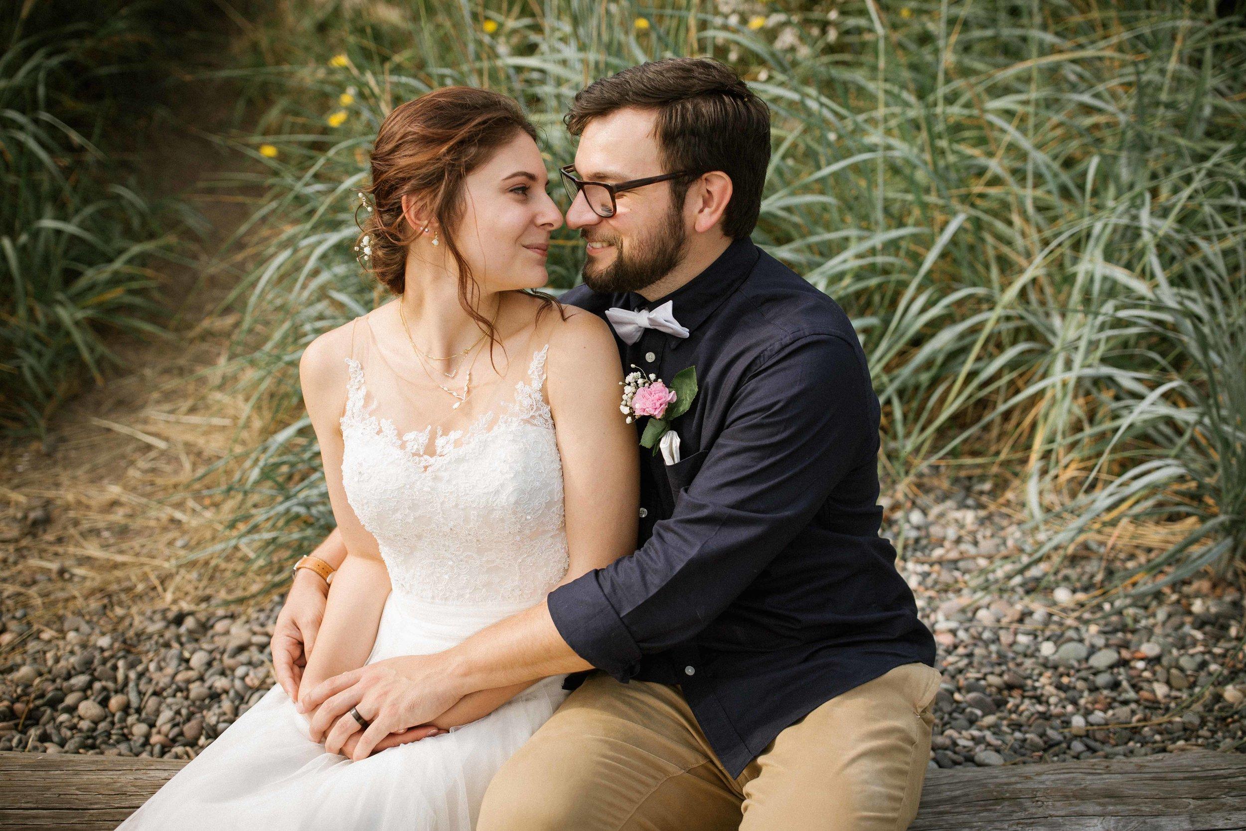 deception-pass-wedding-58.jpg