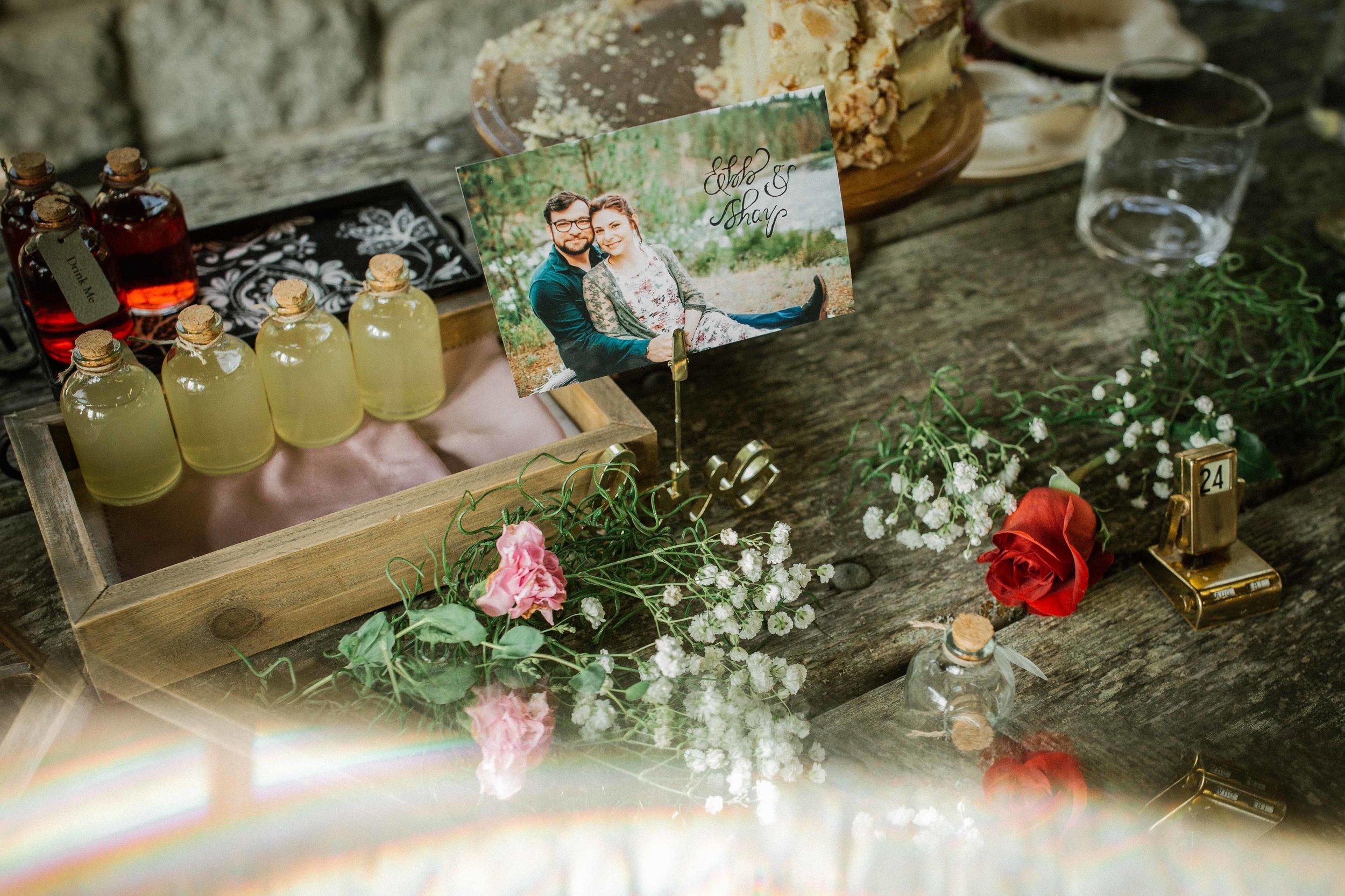 deception-pass-wedding-61.jpg