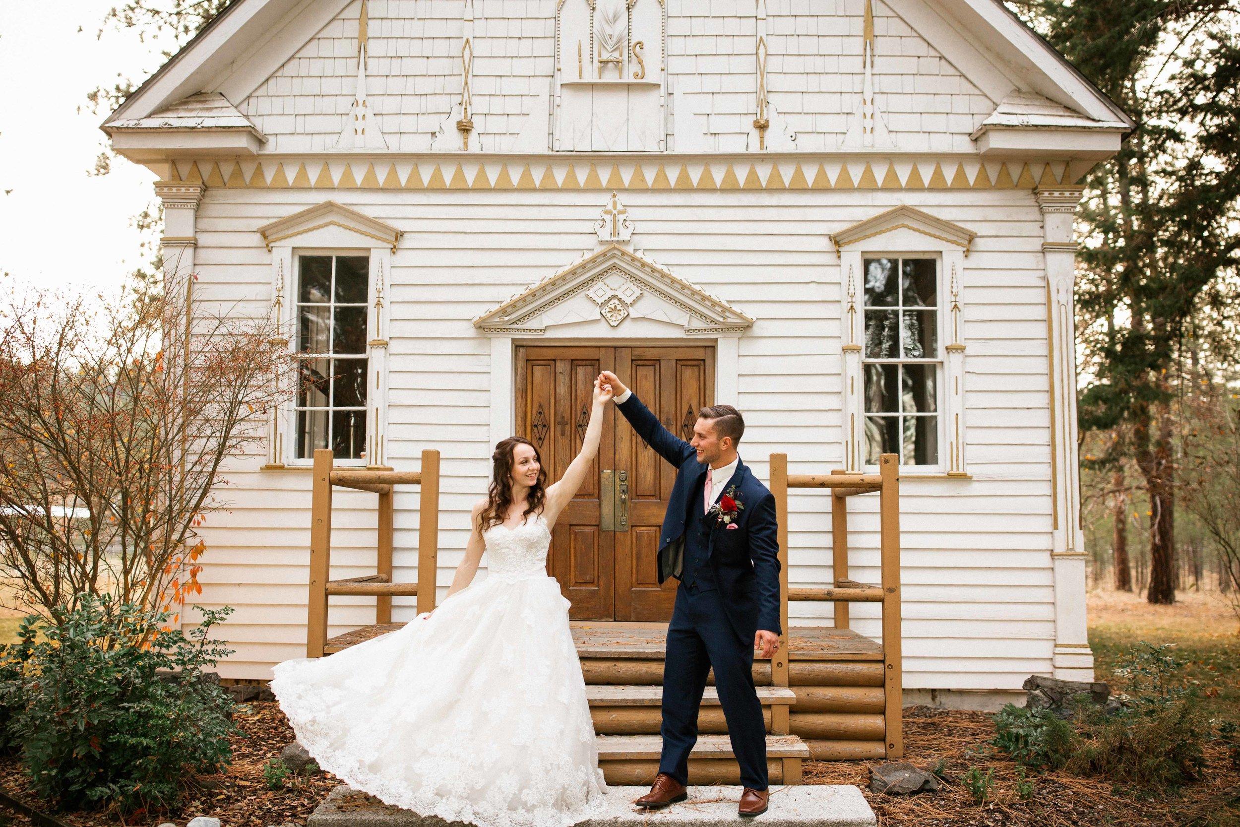 seattle-wedding-photos-2.jpg
