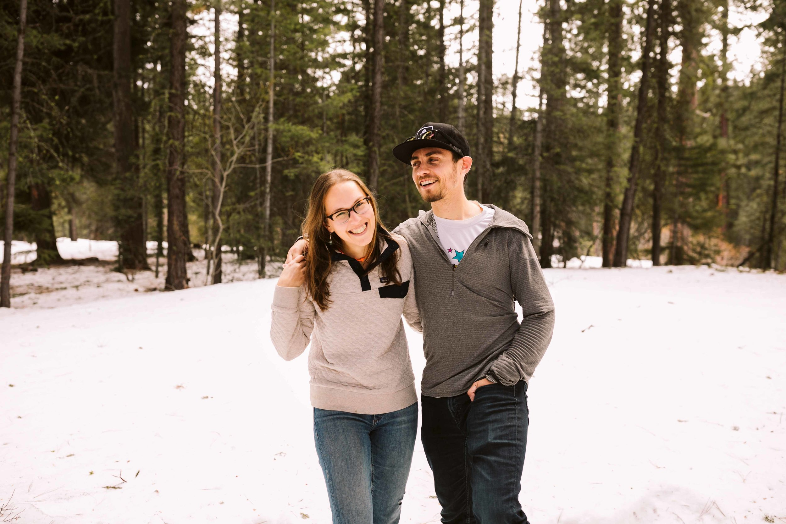 snowshoe-engagement-photos-7.jpg