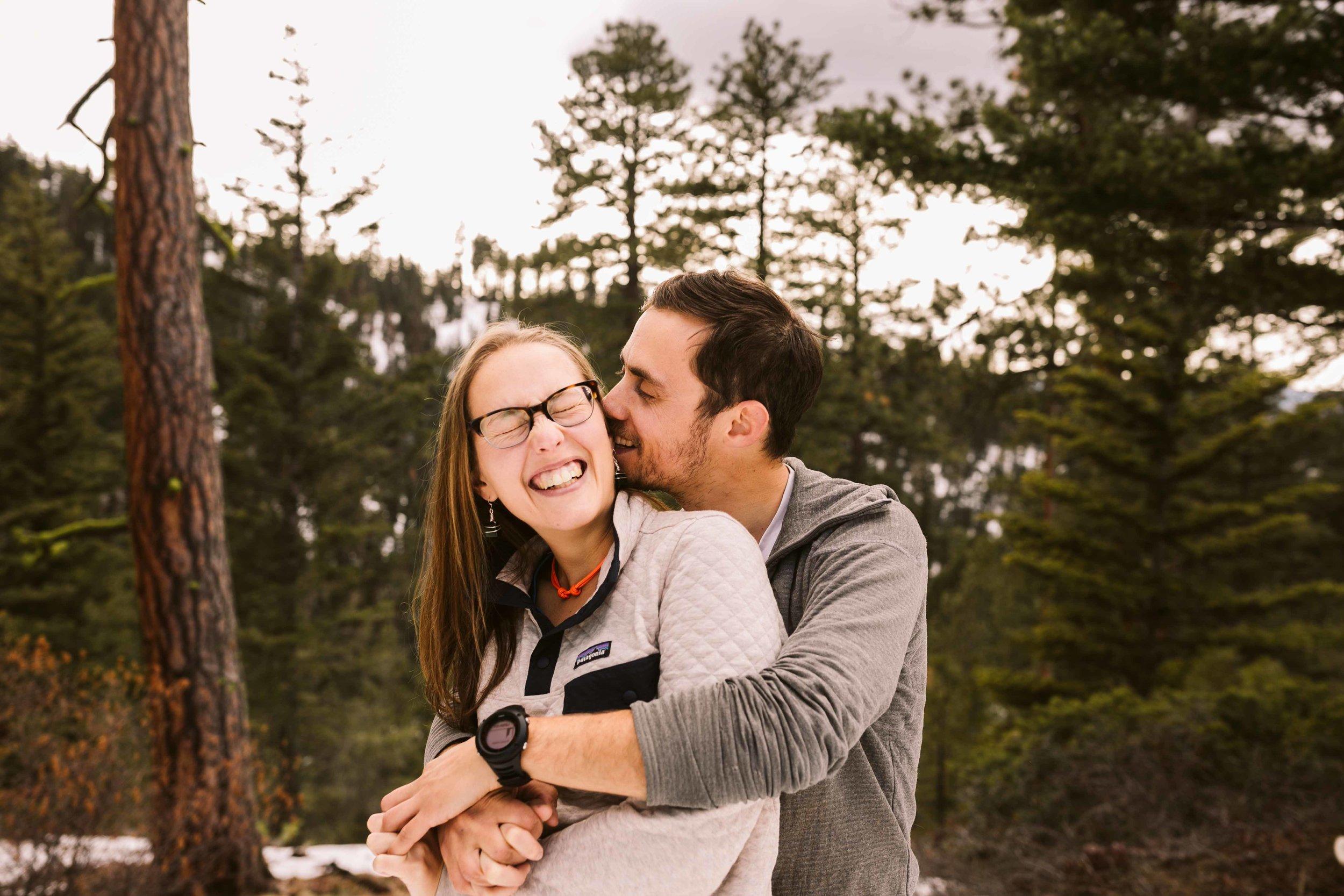 snowshoe-engagement-photos-16.jpg