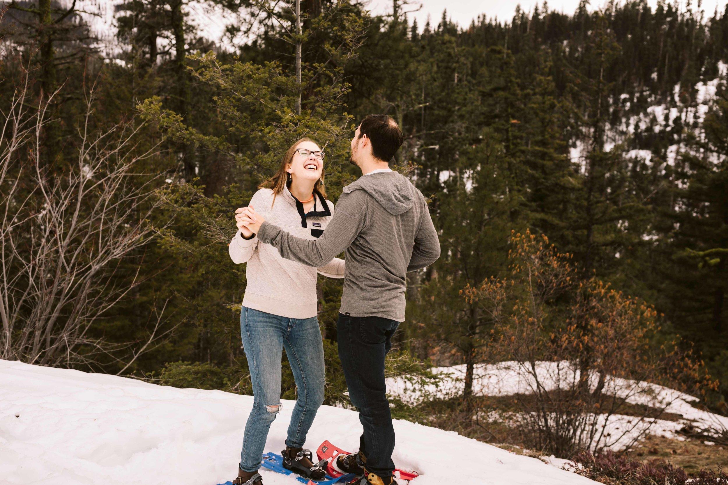 snowshoe-engagement-photos-22.jpg