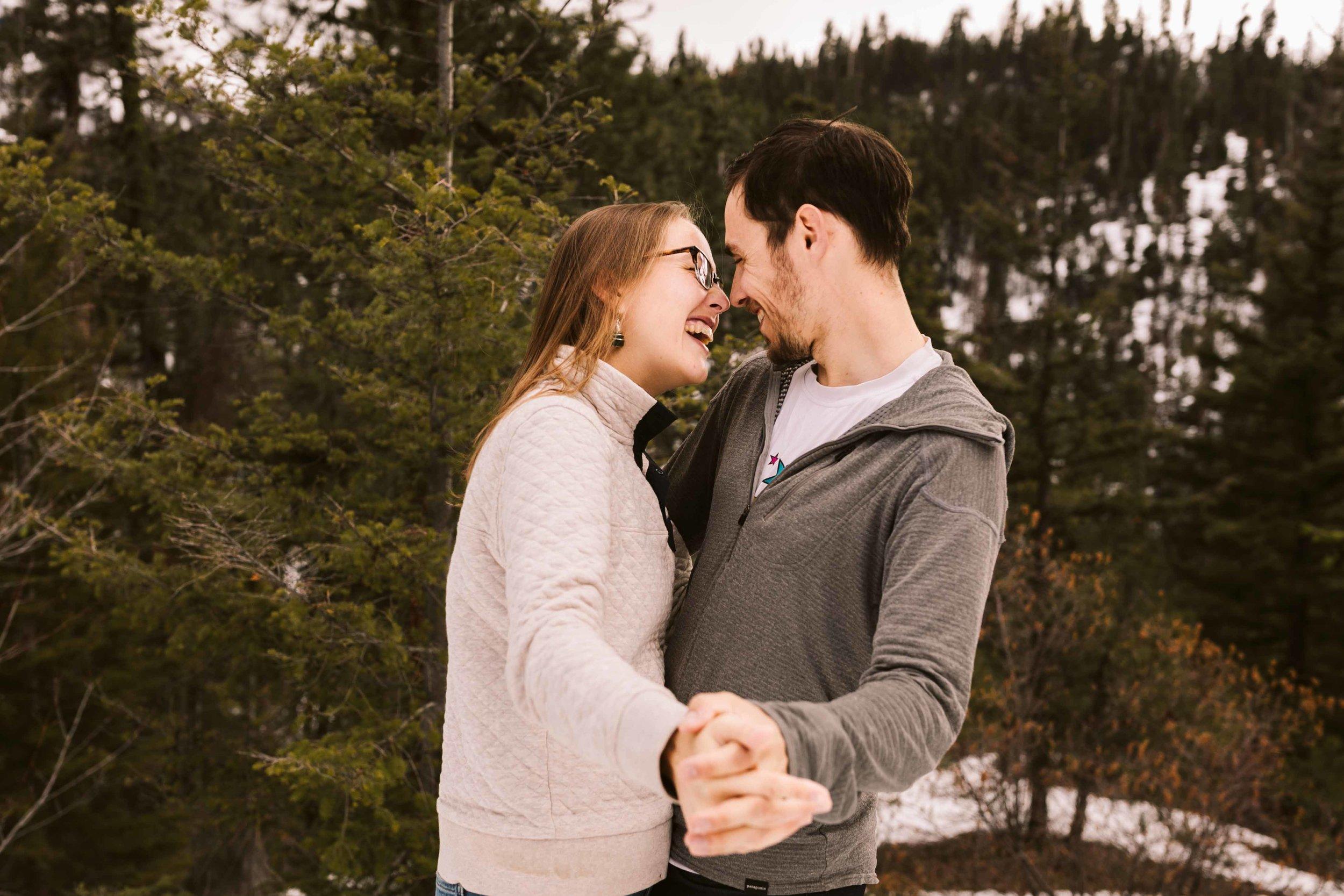 snowshoe-engagement-photos-23.jpg