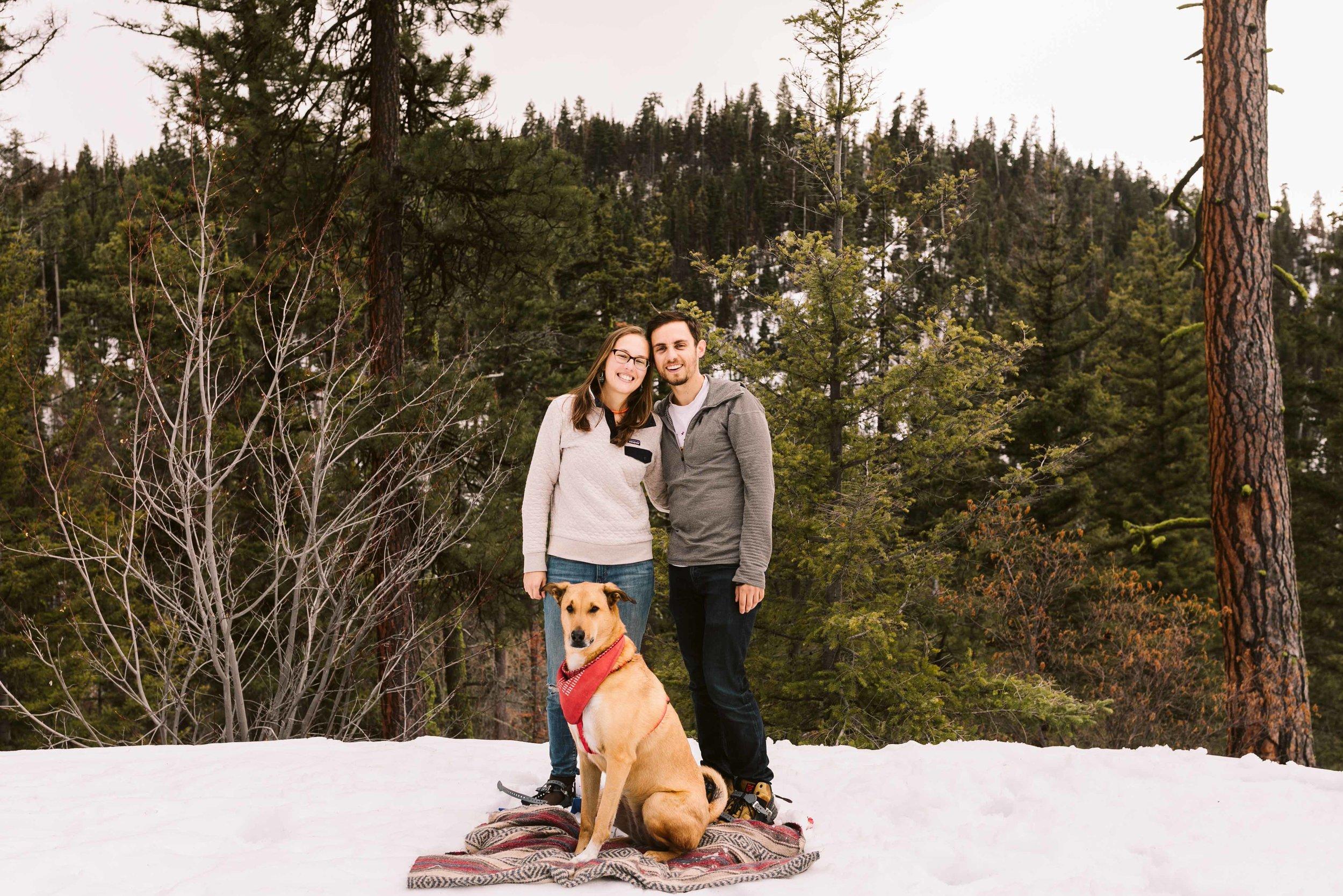 snowshoe-engagement-photos-29.jpg