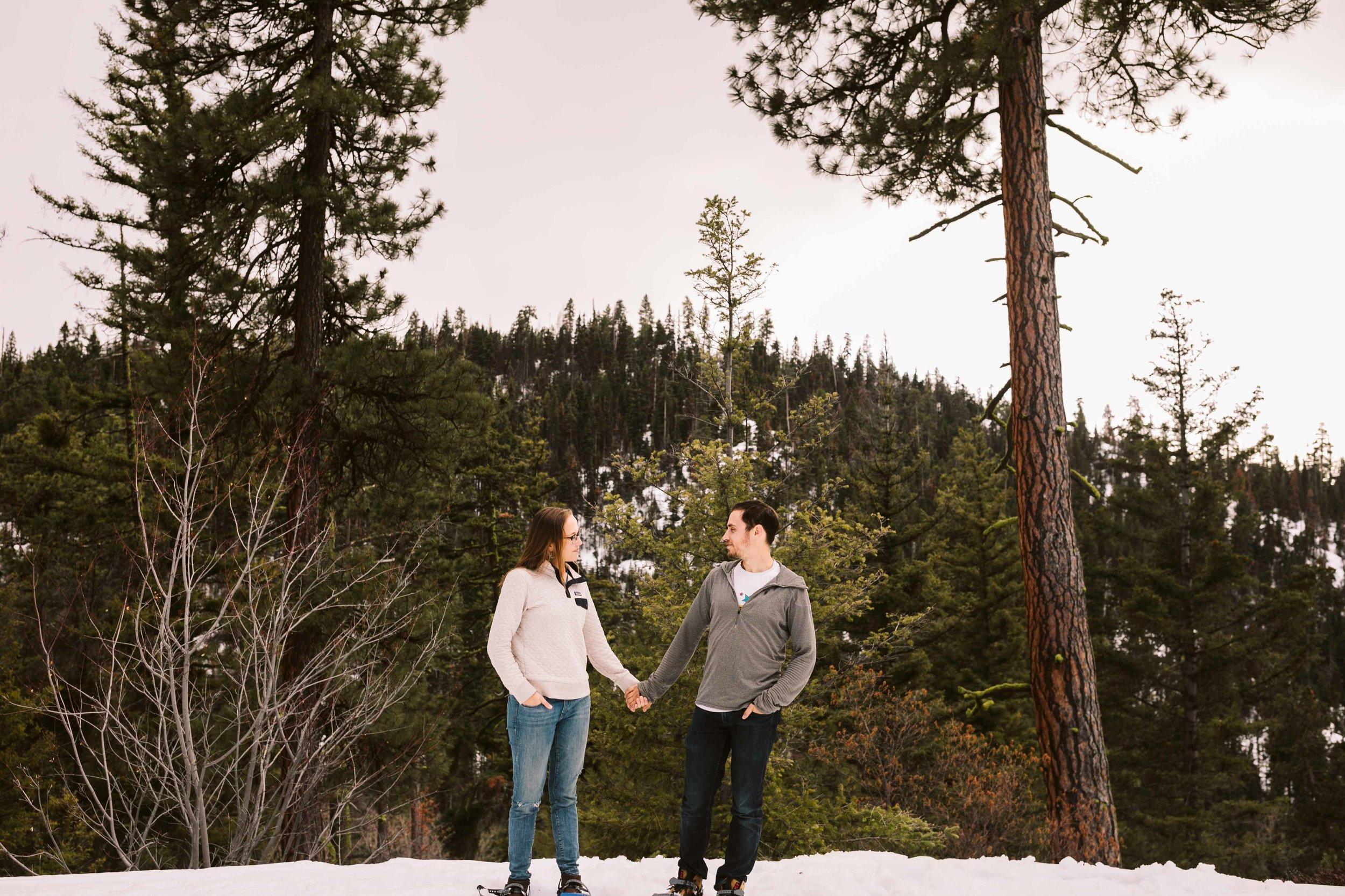snowshoe-engagement-photos-30.jpg