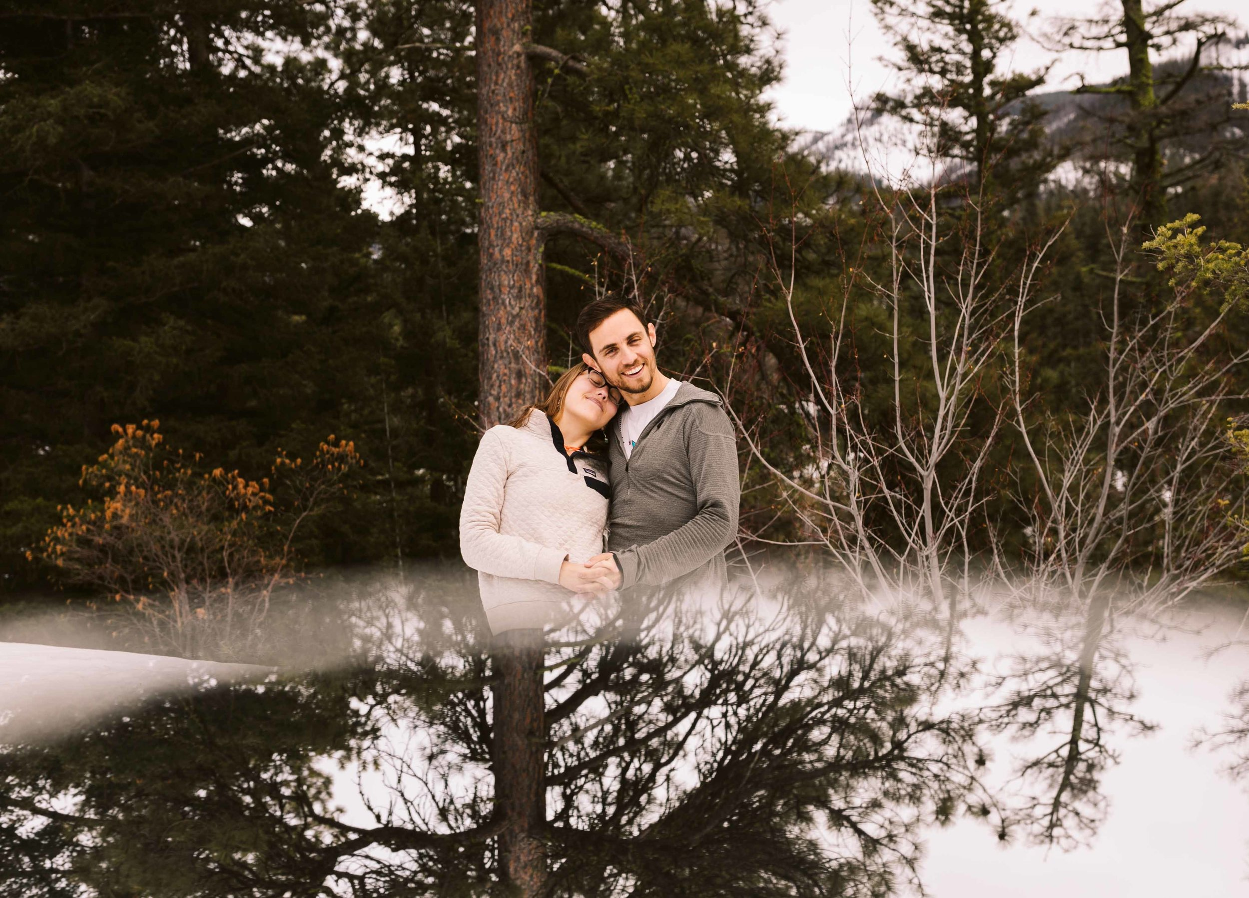 snowshoe-engagement-photos-32.jpg