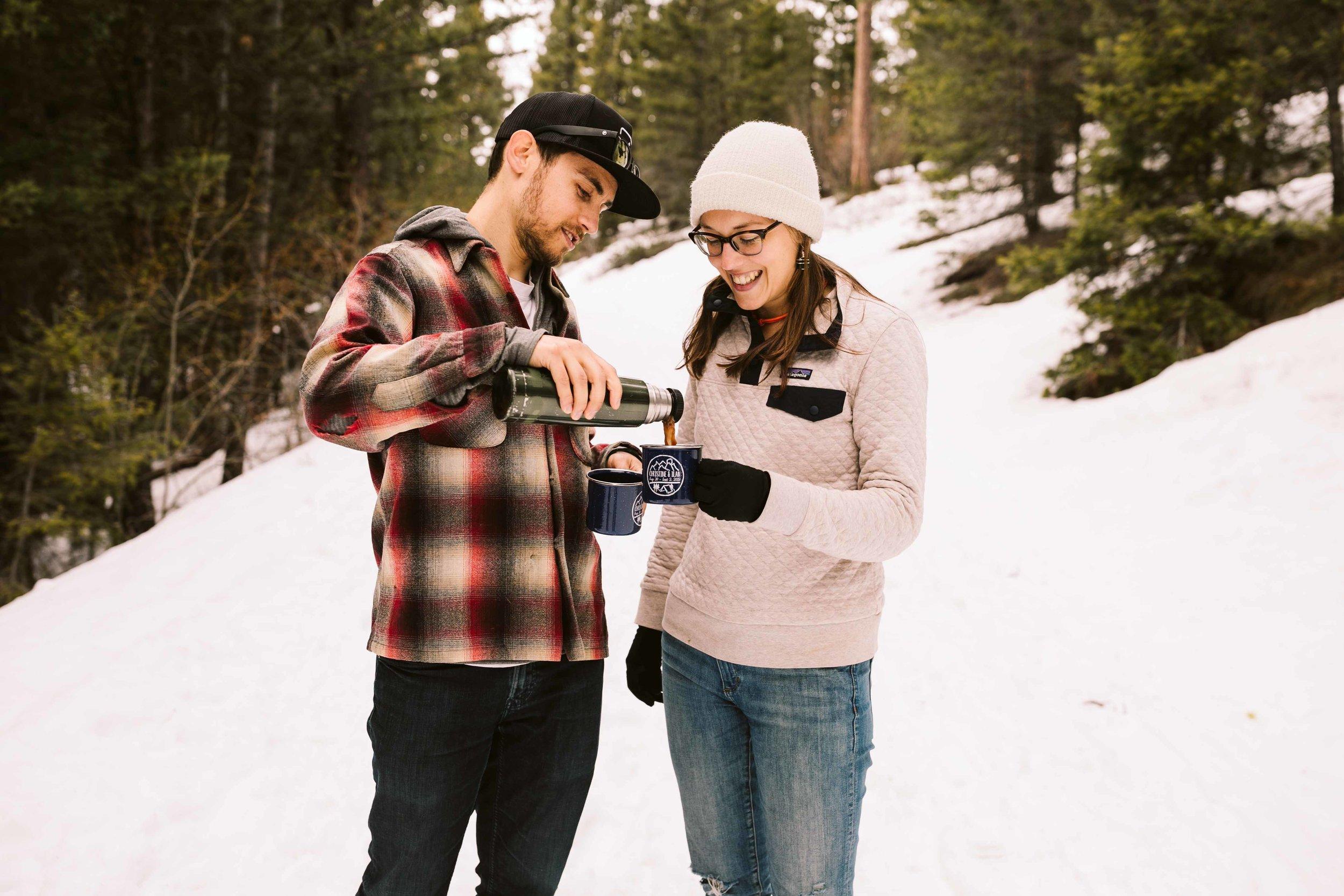 snowshoe-engagement-photos-33.jpg