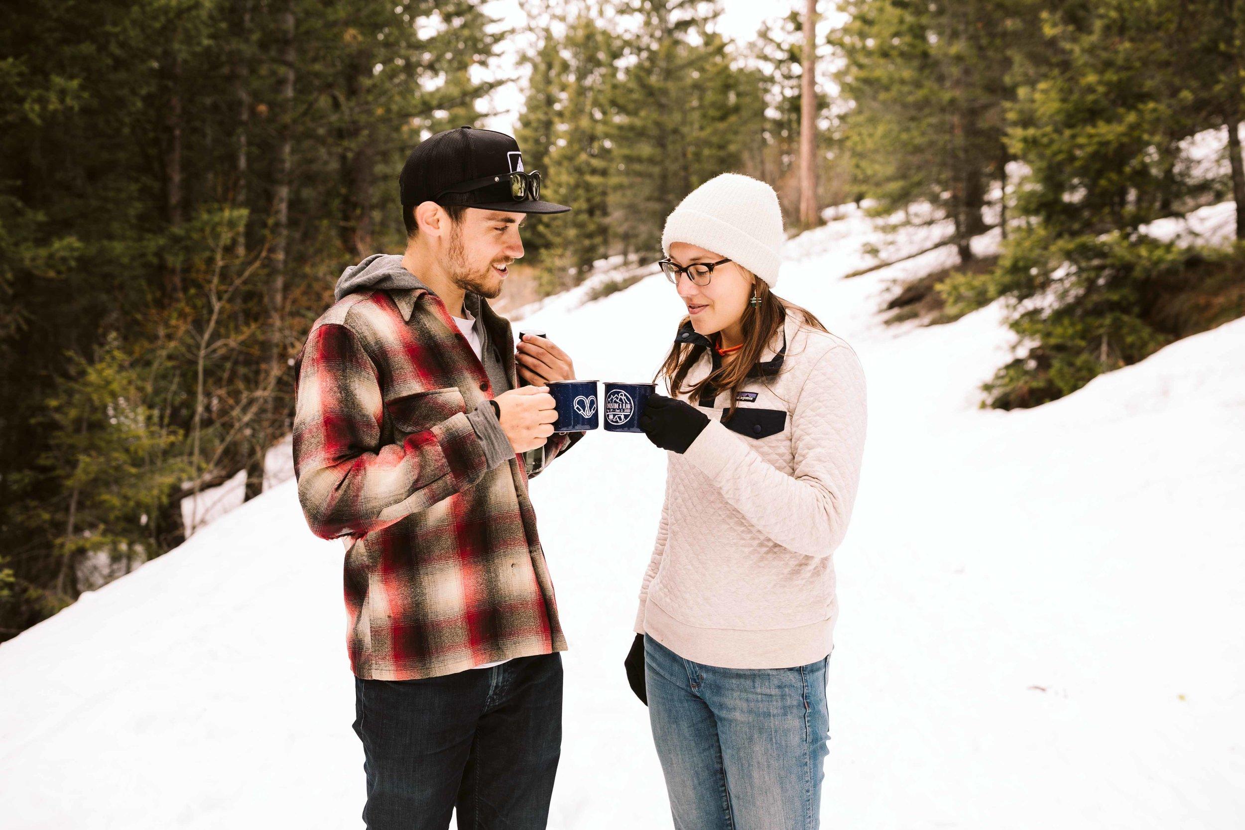 snowshoe-engagement-photos-34.jpg