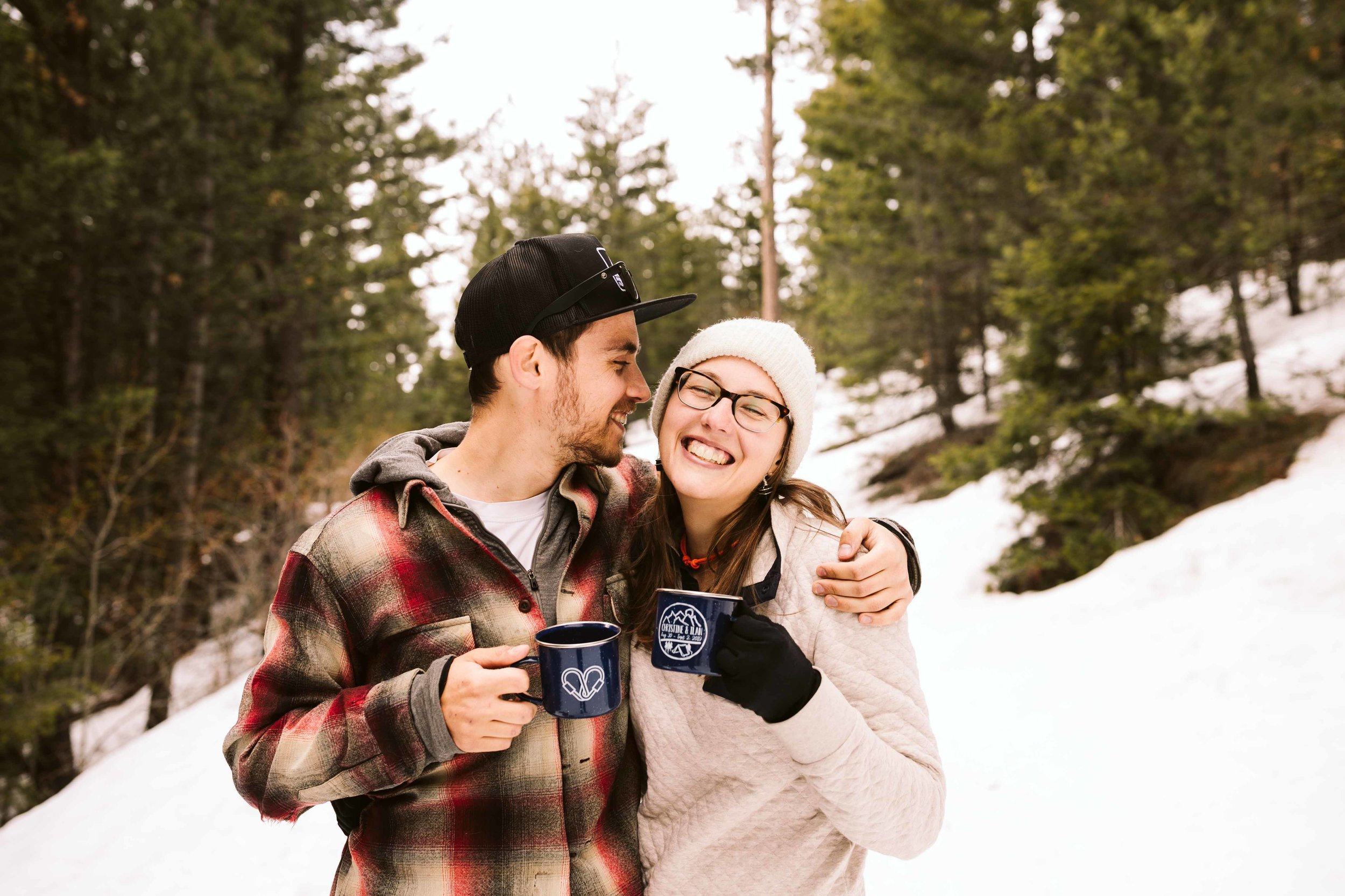 snowshoe-engagement-photos-38.jpg