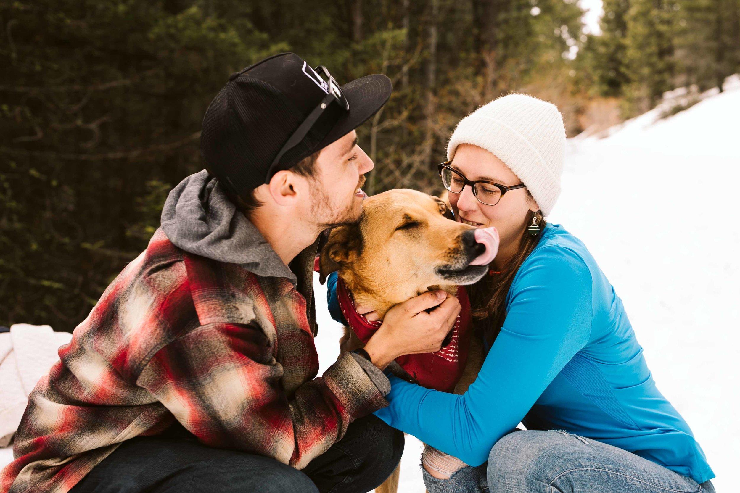 snowshoe-engagement-photos-44.jpg