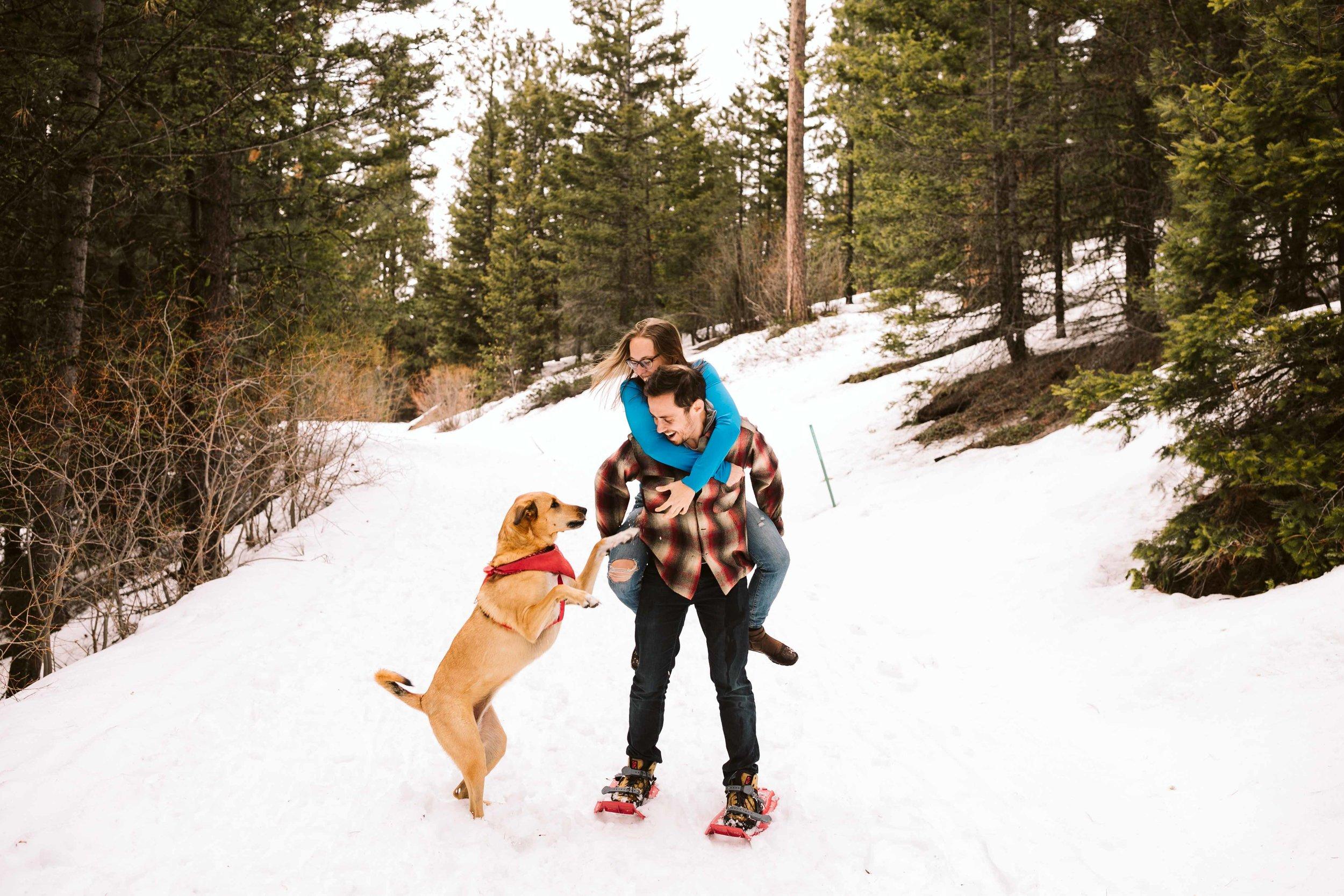 snowshoe-engagement-photos-46.jpg