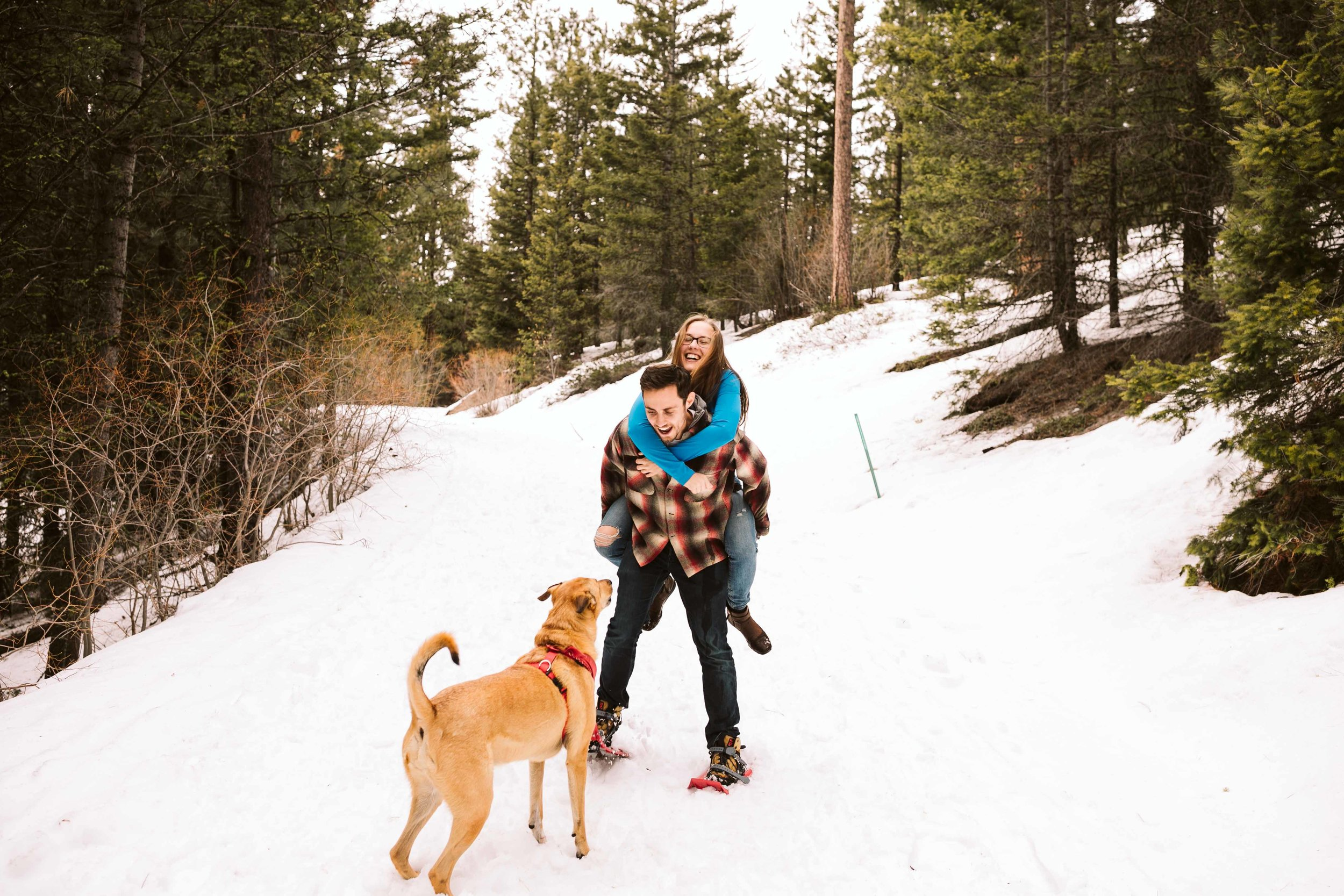 snowshoe-engagement-photos-47.jpg