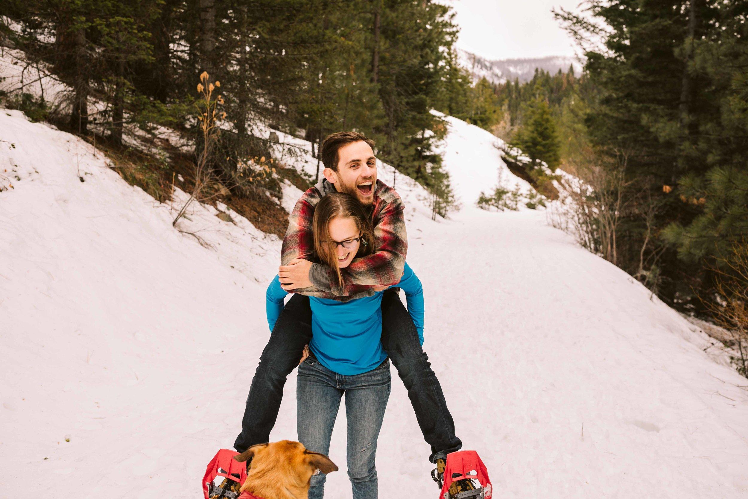 snowshoe-engagement-photos-53.jpg