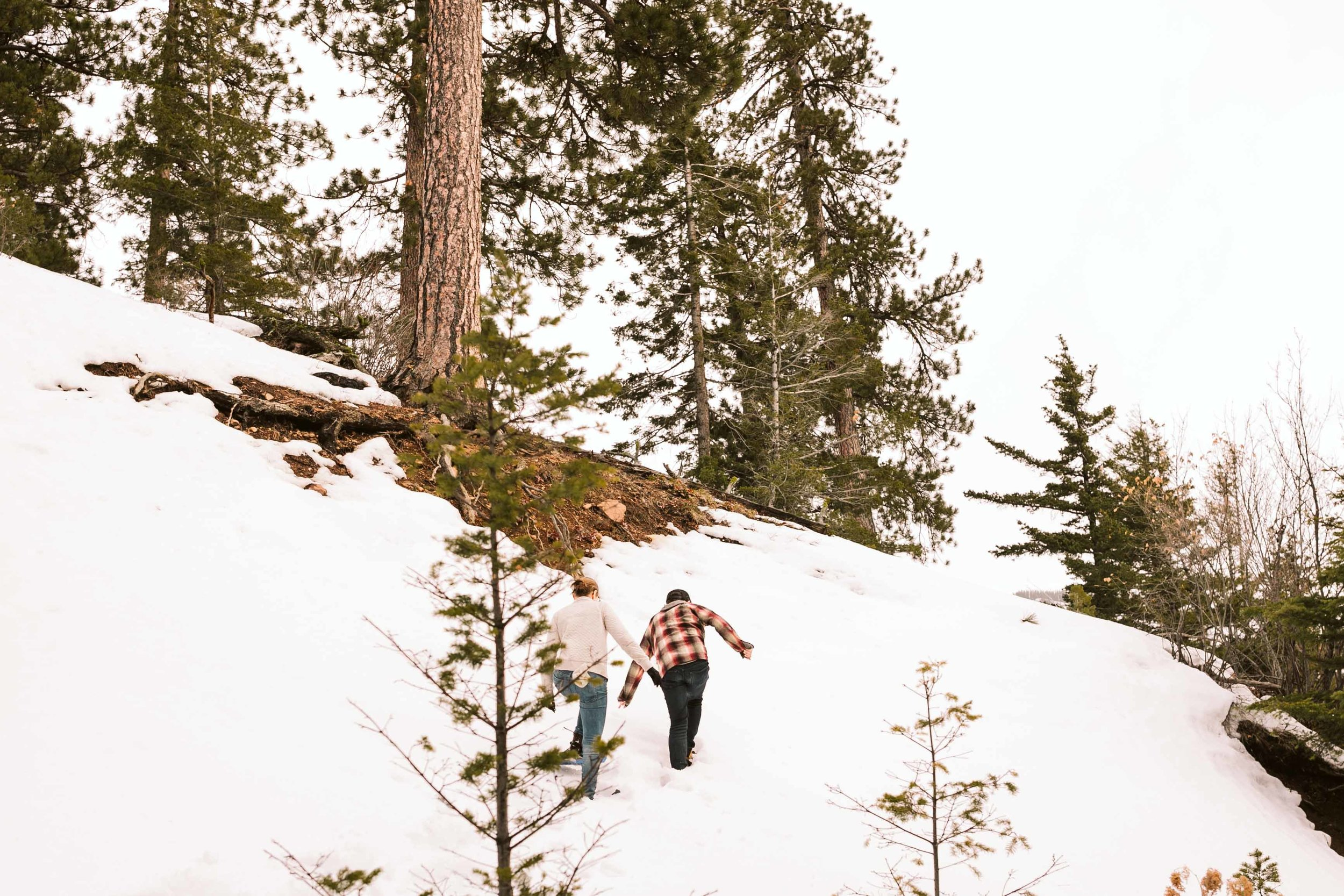 snowshoe-engagement-photos-55.jpg