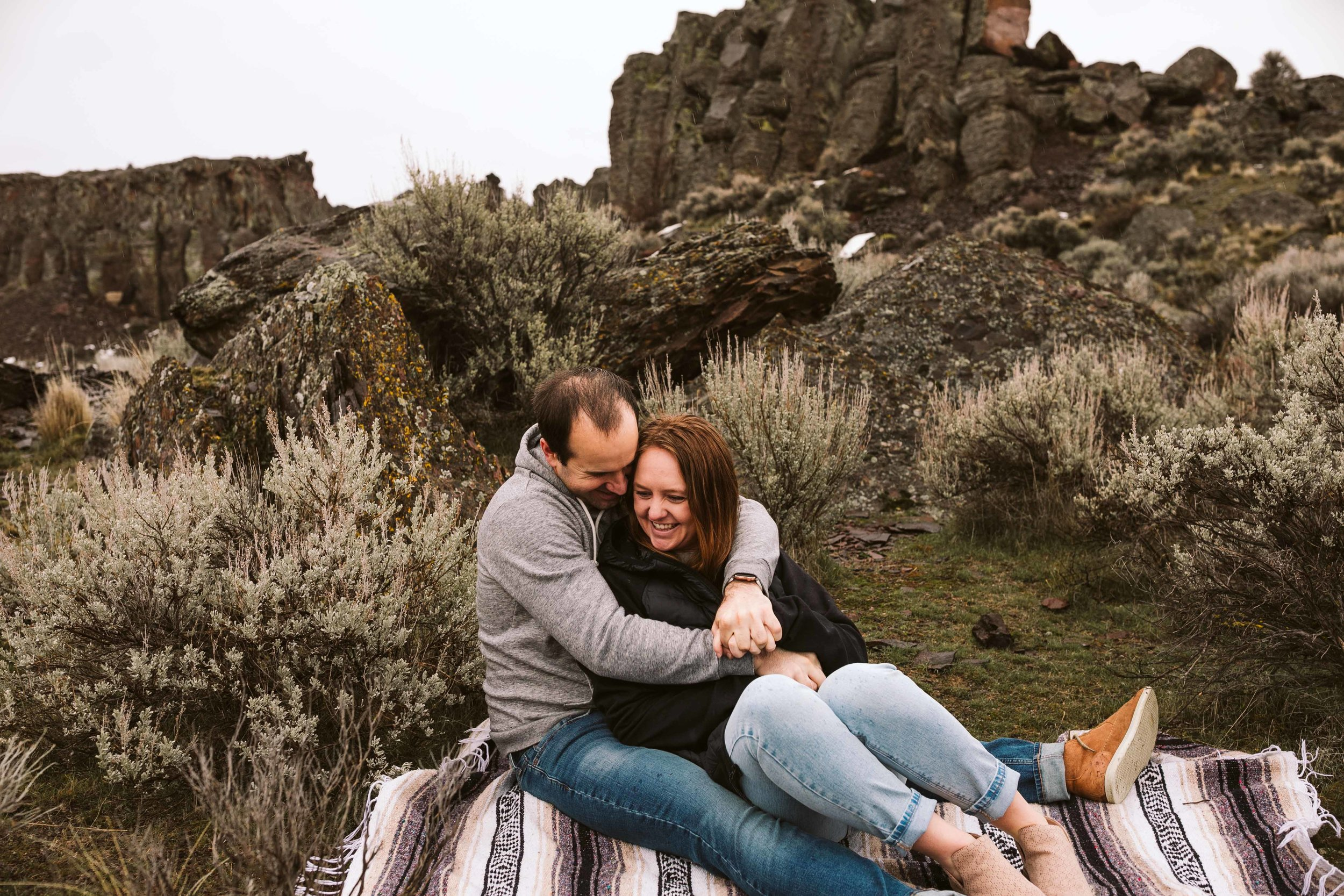 the-feathers-engagement-photos-58.jpg