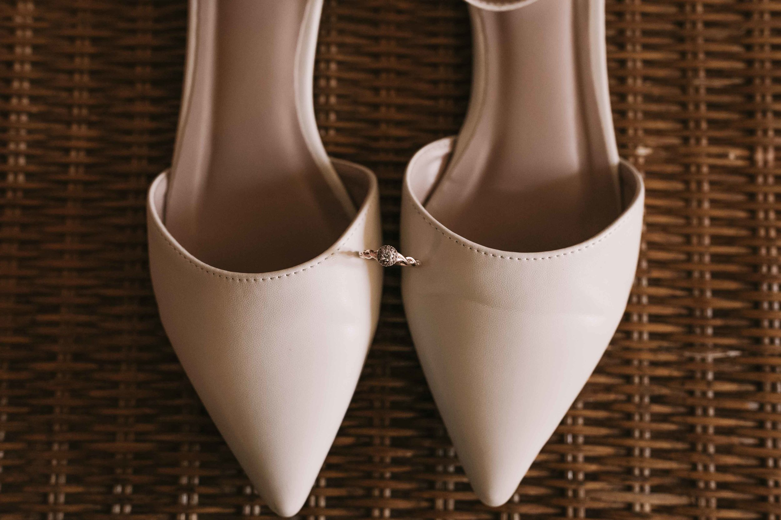 richland-wedding-photographer-1.jpg