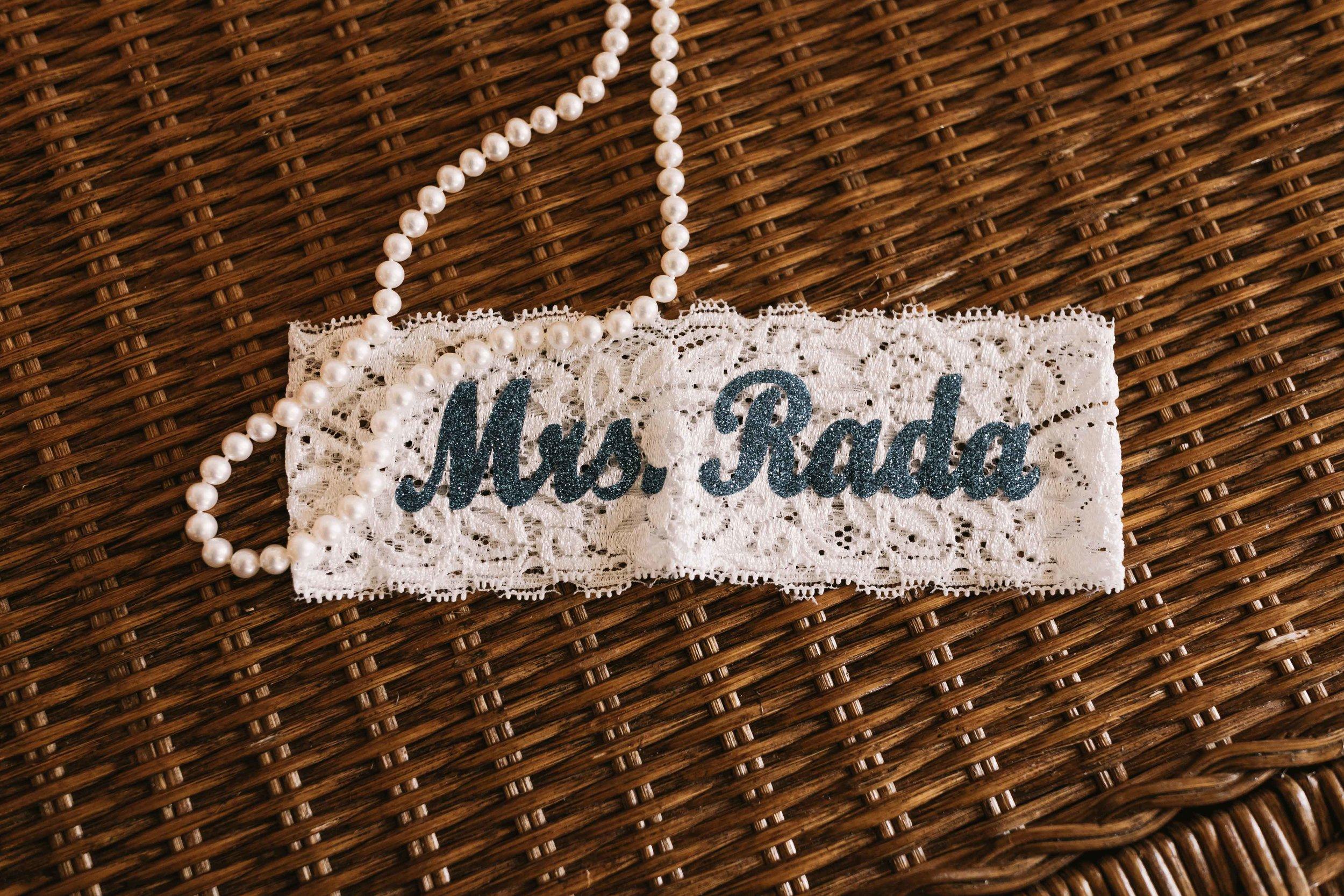 richland-wedding-photographer-7.jpg