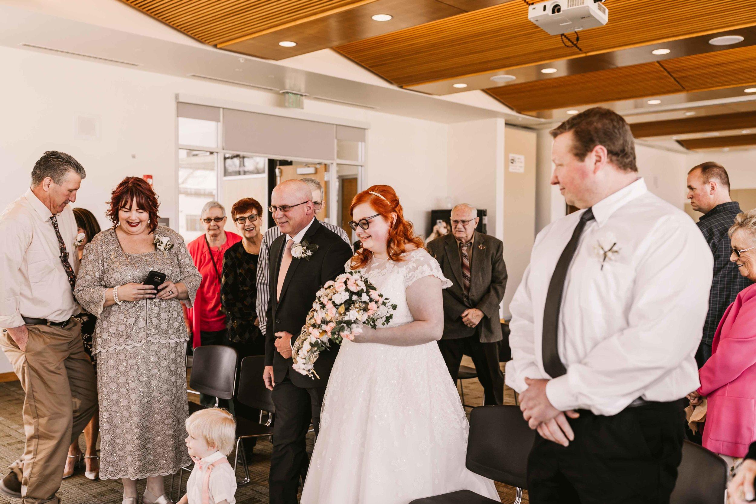 richland-wedding-photographer-18.jpg