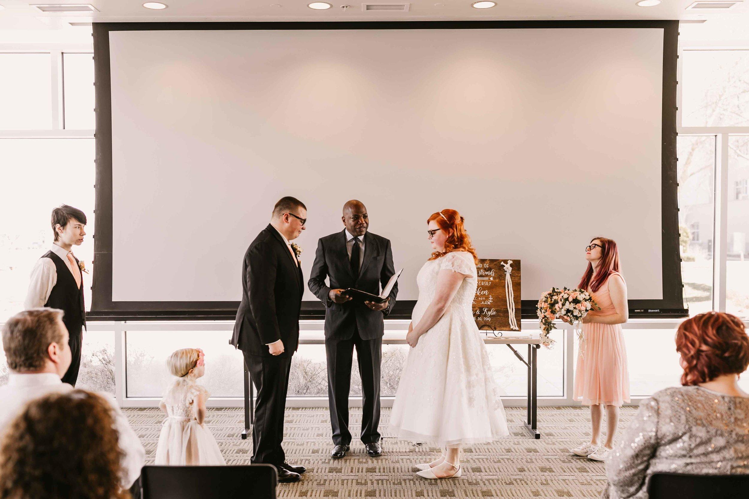 richland-wedding-photographer-19.jpg