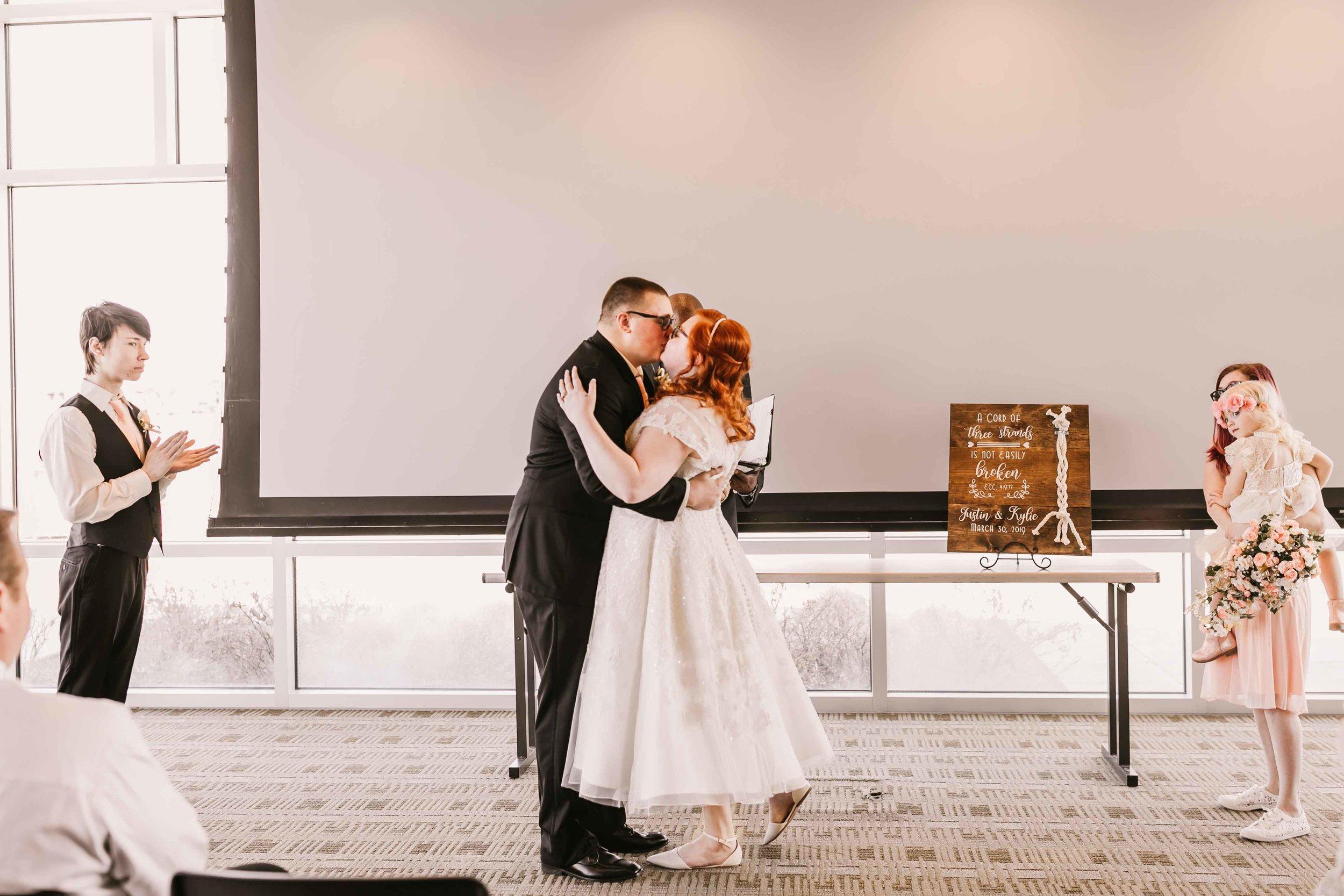richland-wedding-photographer-21.jpg