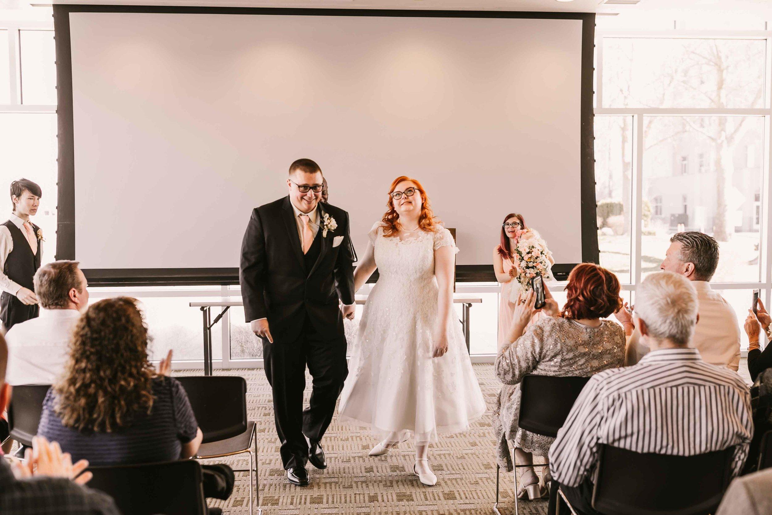 richland-wedding-photographer-23.jpg