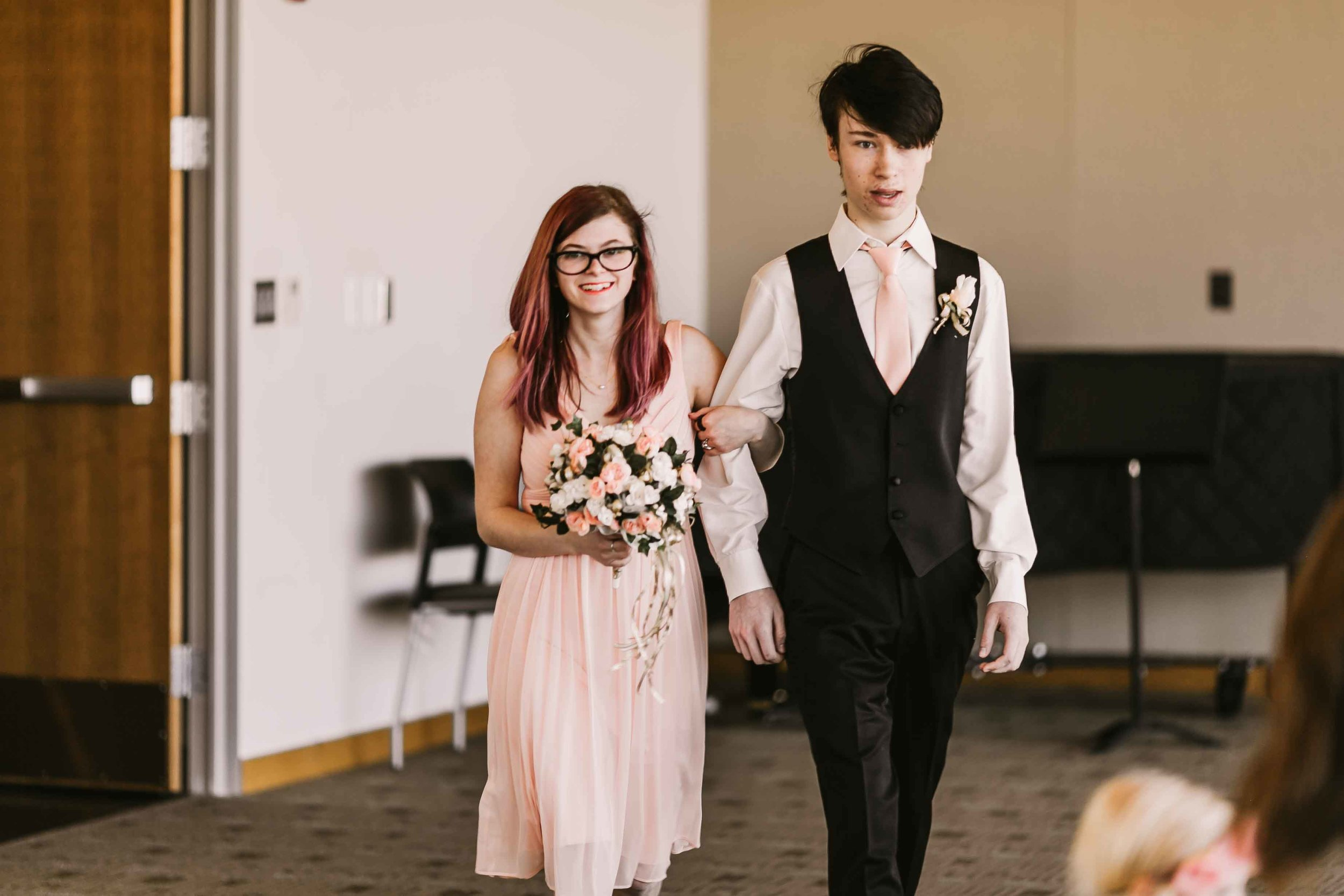 richland-wedding-photographer-25.jpg