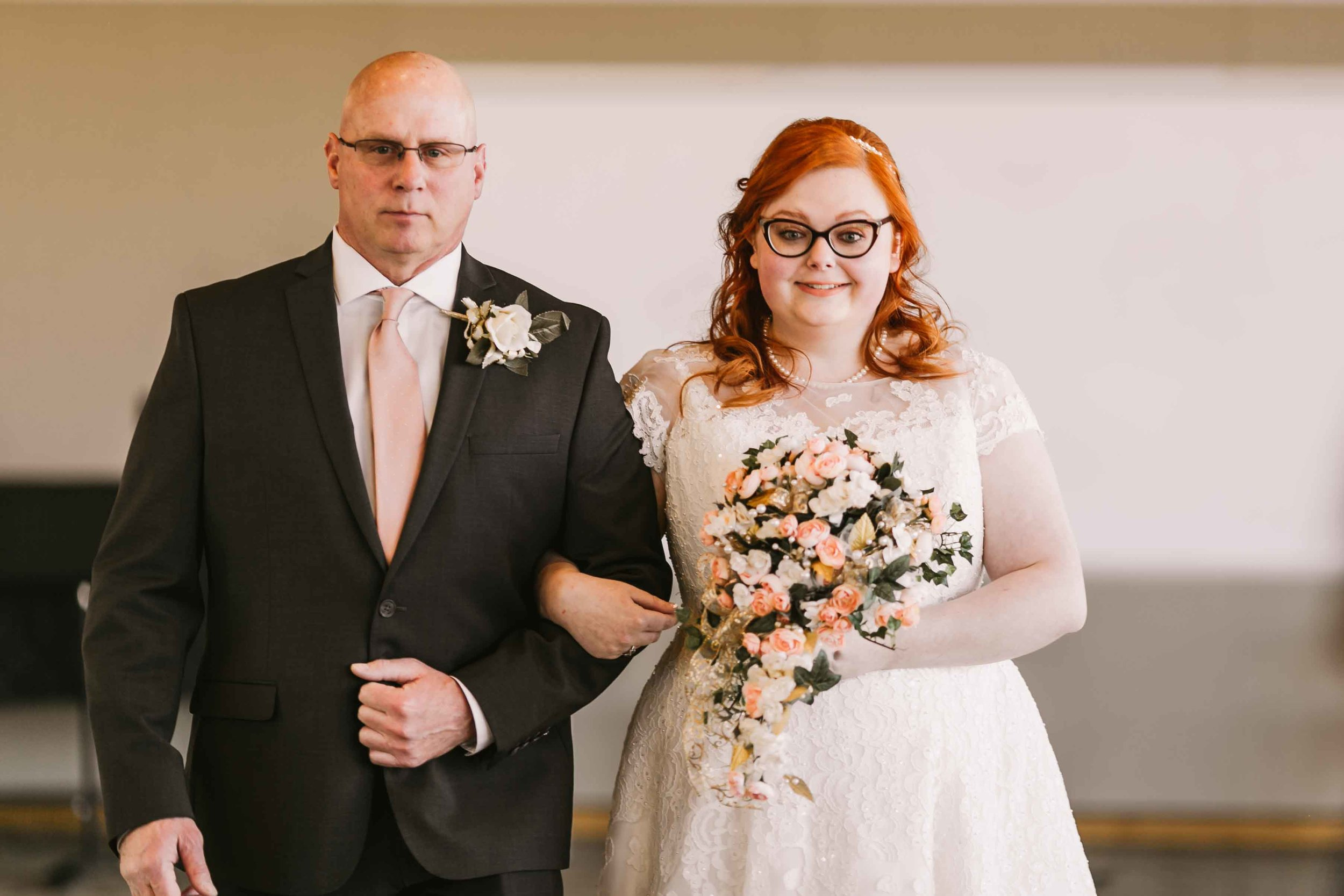 richland-wedding-photographer-26.jpg