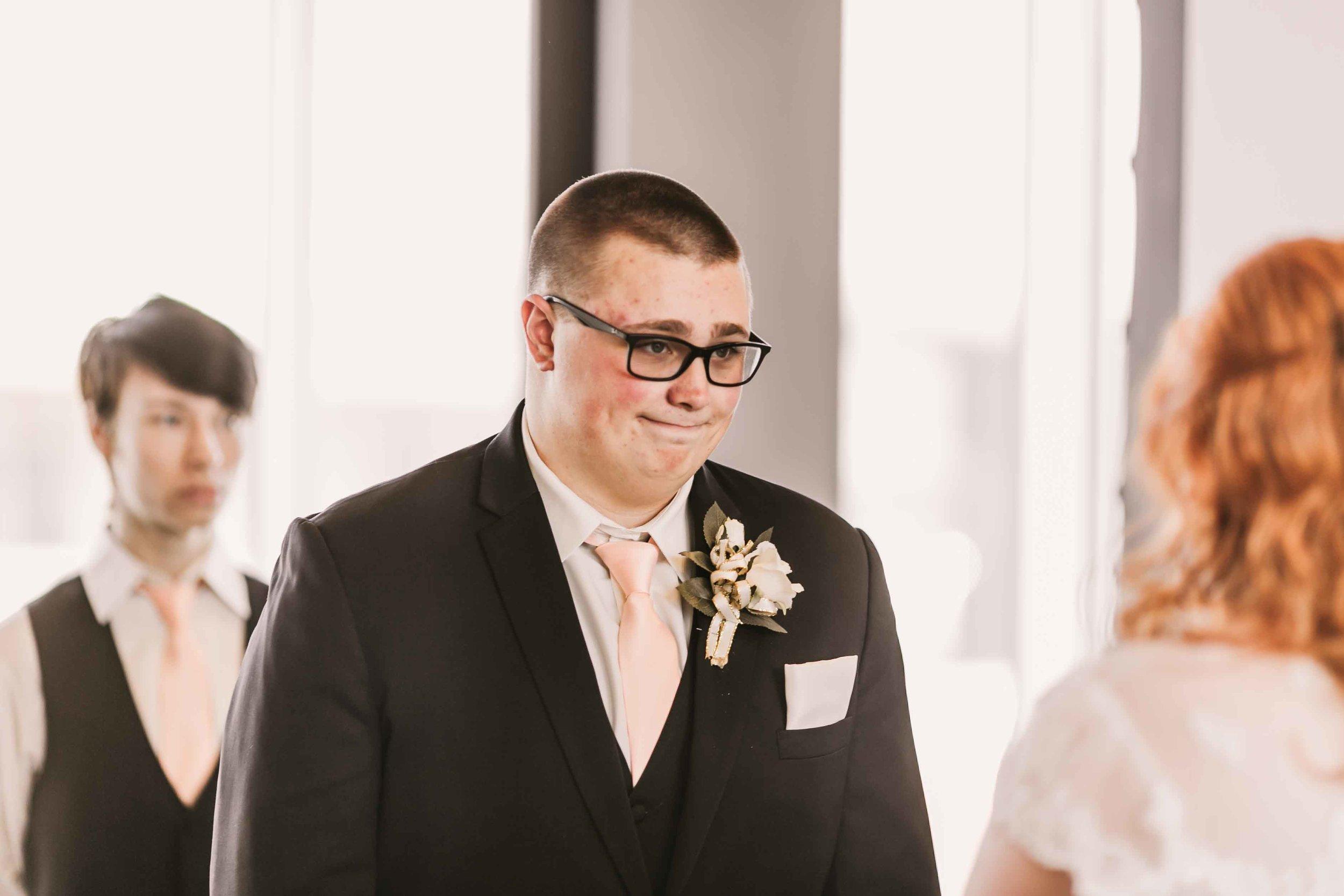 richland-wedding-photographer-30.jpg