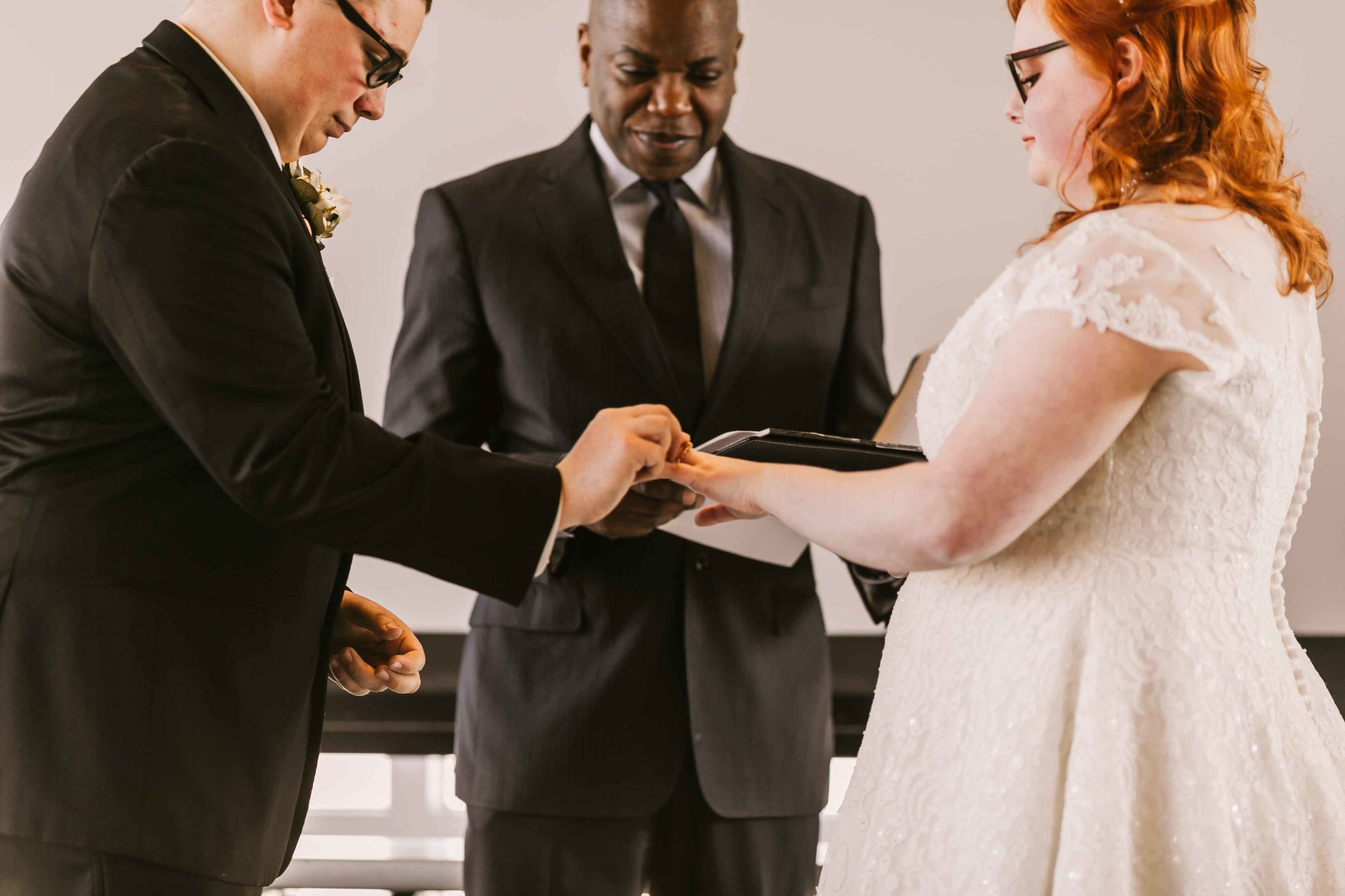 richland-wedding-photographer-32.jpg
