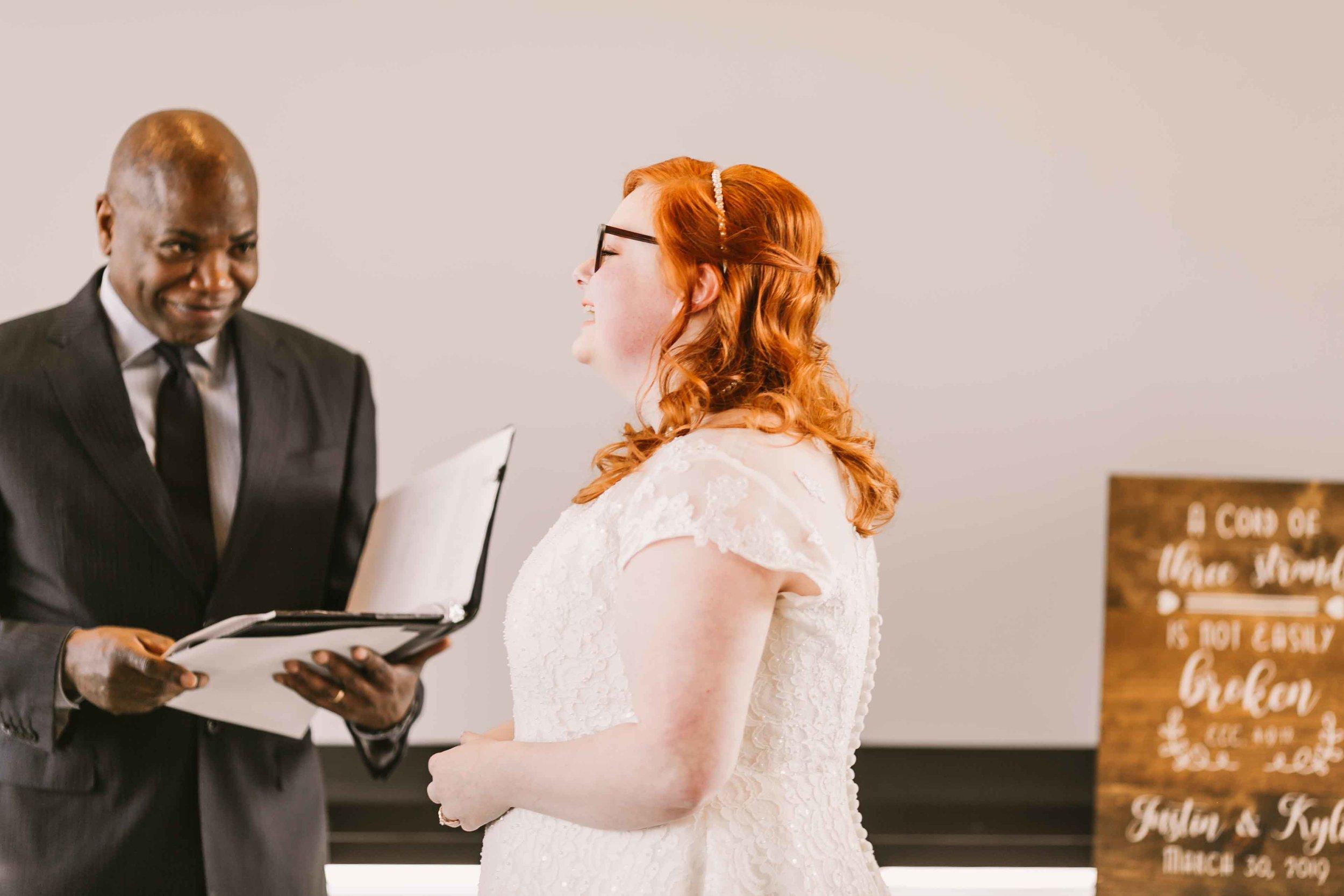 richland-wedding-photographer-34.jpg