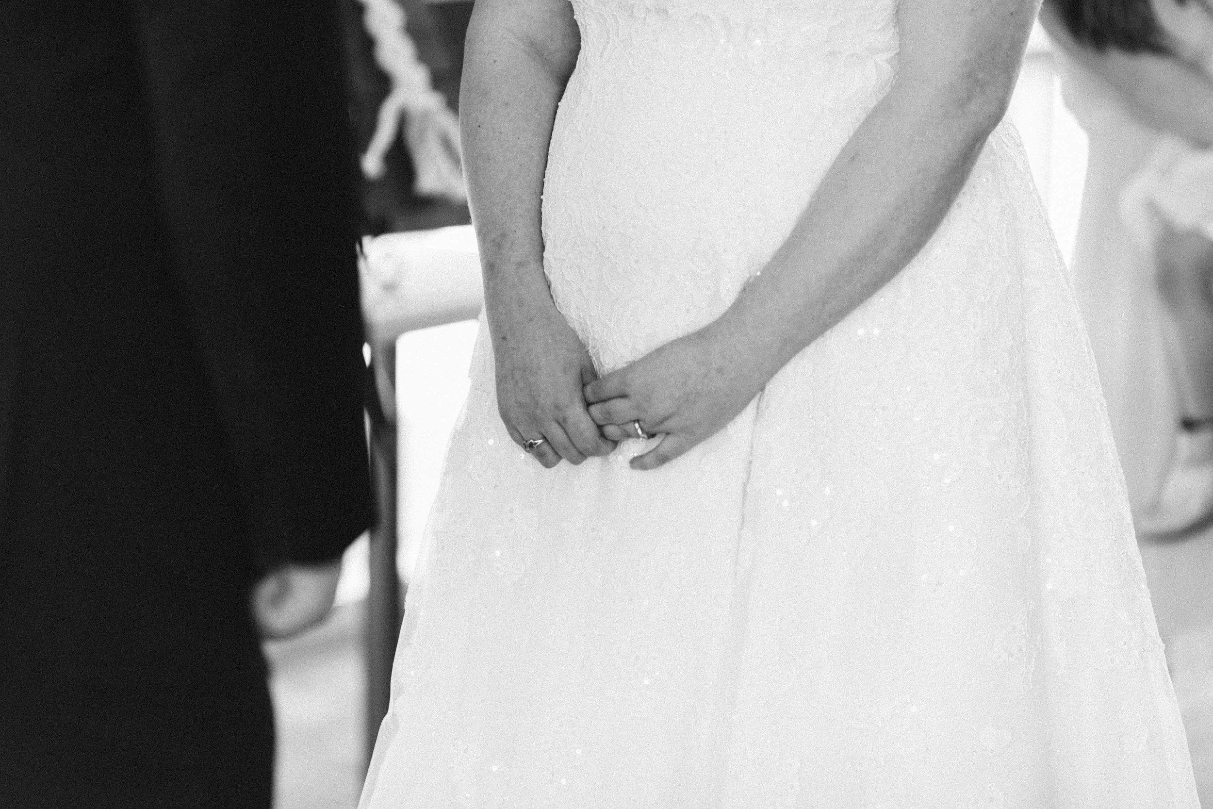 richland-wedding-photographer-35.jpg