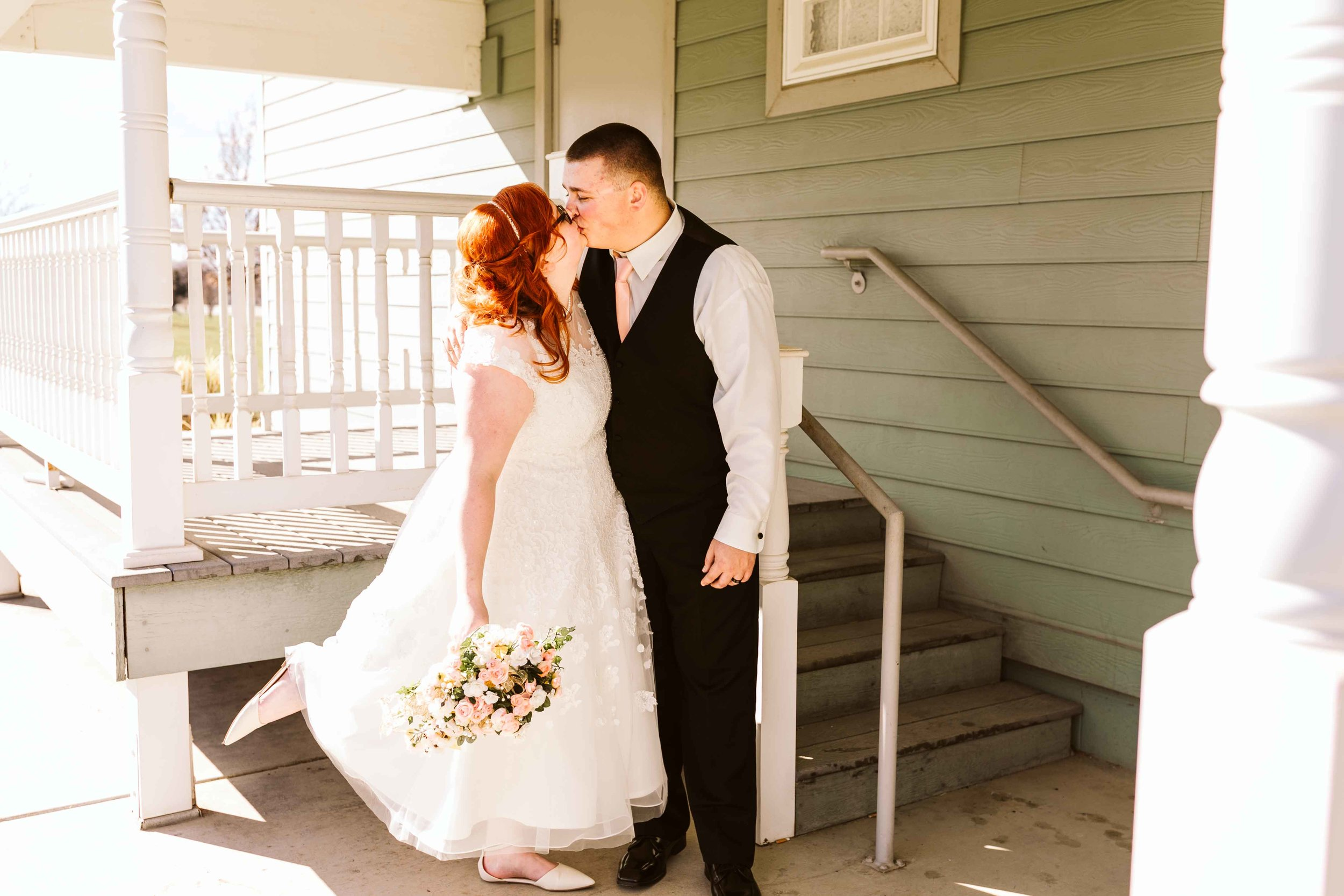 richland-wedding-photographer-44.jpg