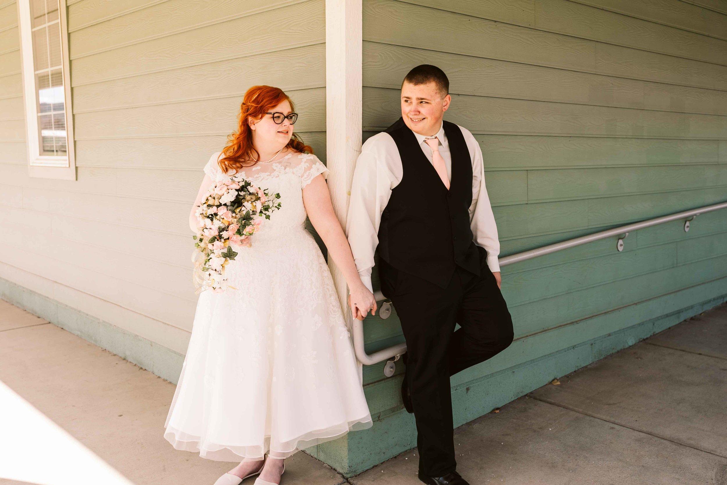 richland-wedding-photographer-52.jpg