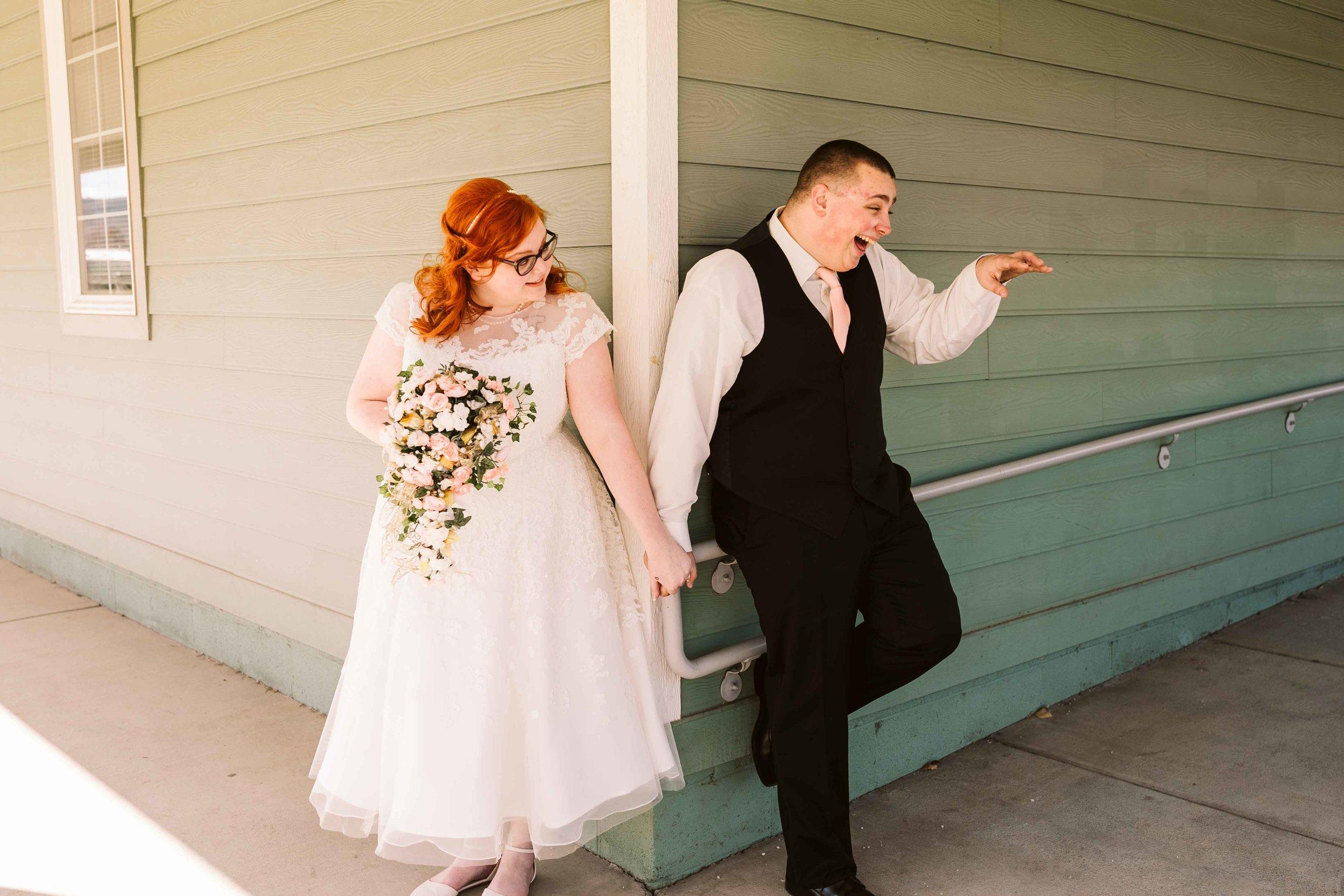 richland-wedding-photographer-53.jpg