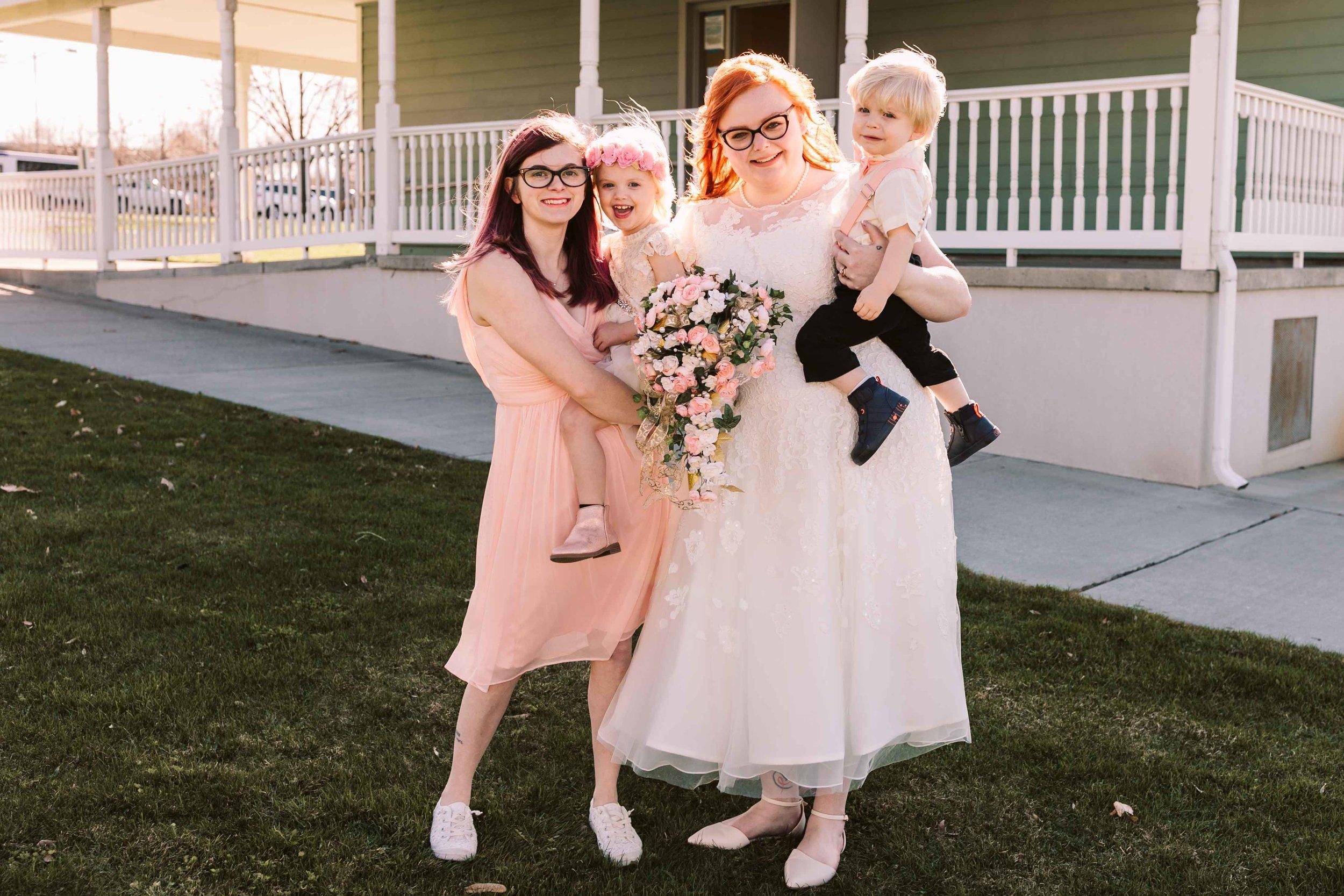 richland-wedding-photographer-56.jpg