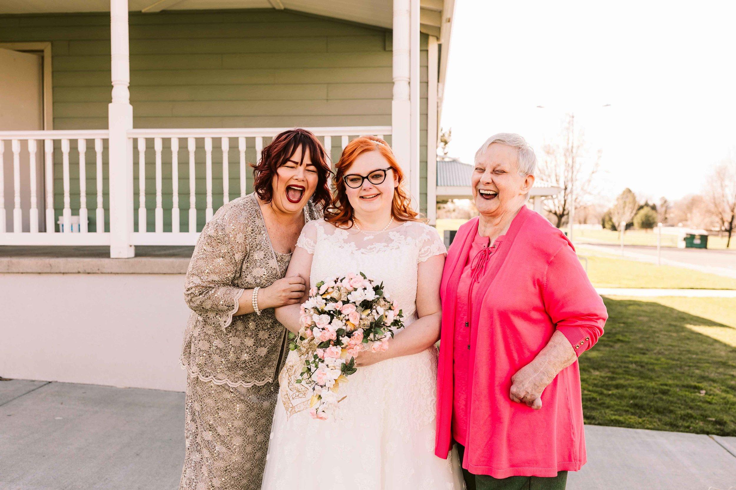 richland-wedding-photographer-60.jpg