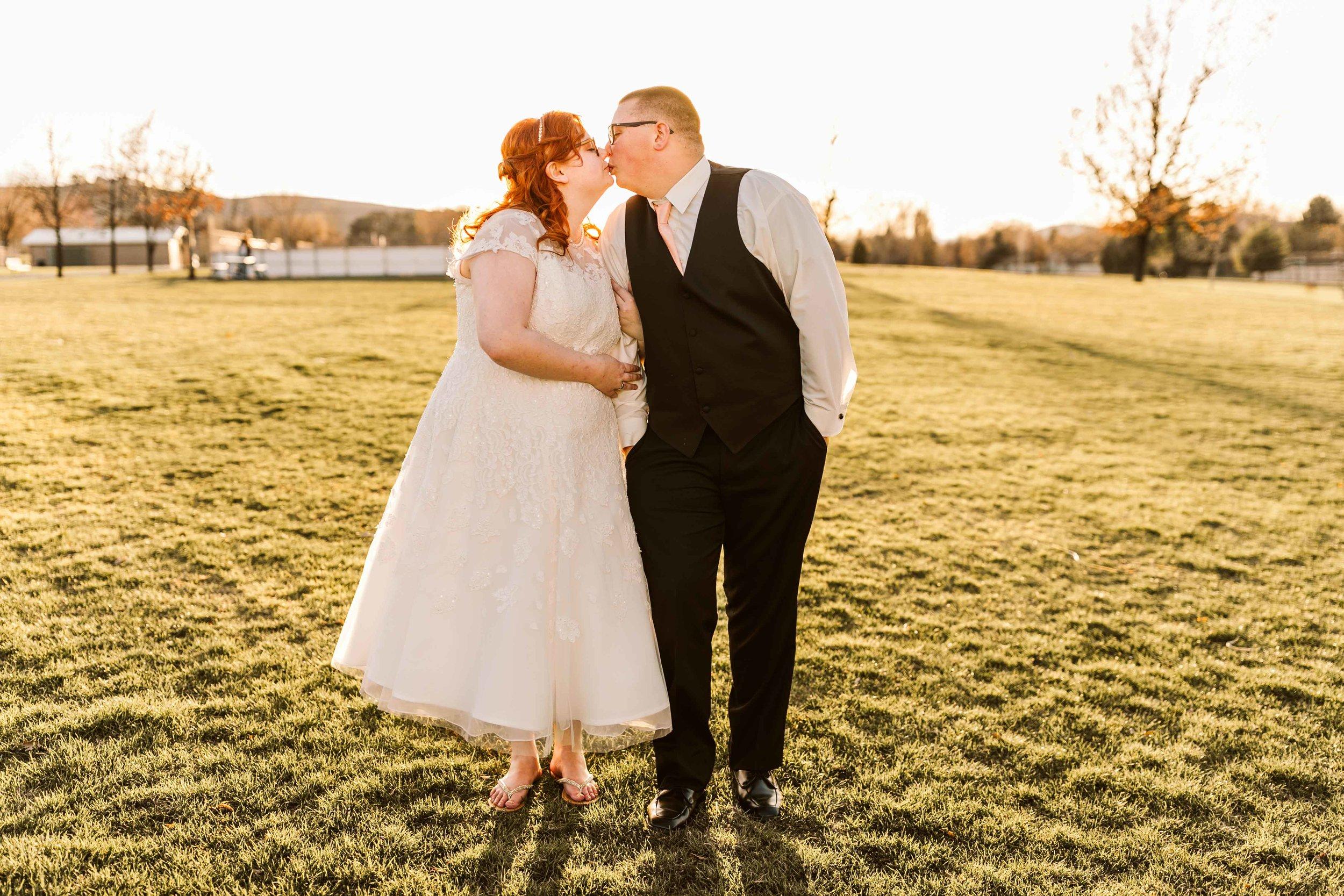 richland-wedding-photographer-93.jpg