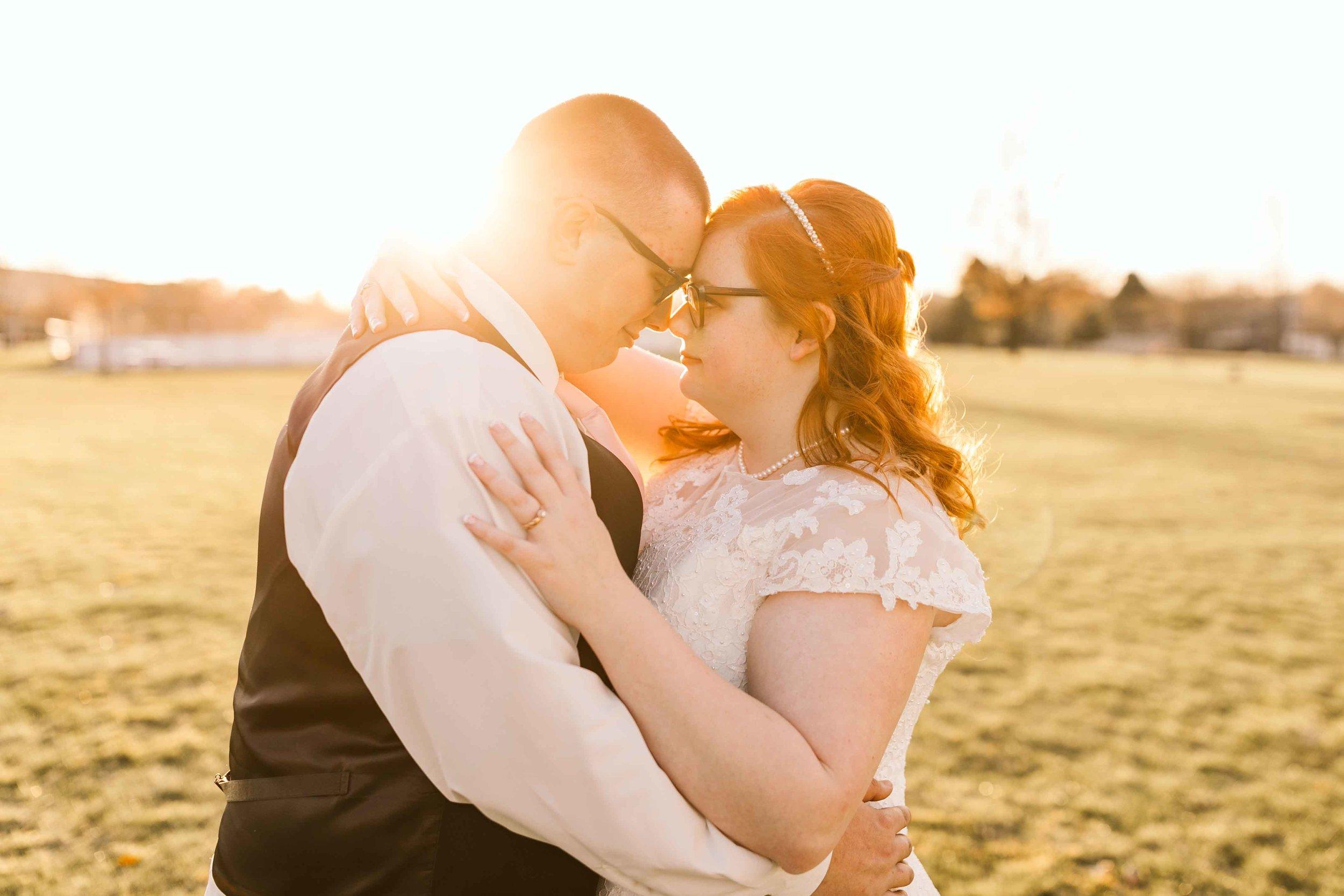 richland-wedding-photographer-98.jpg