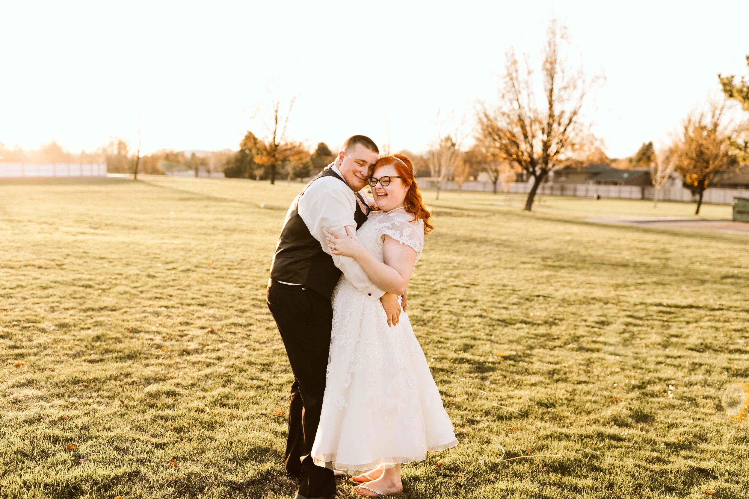 richland-wedding-photographer-100.jpg