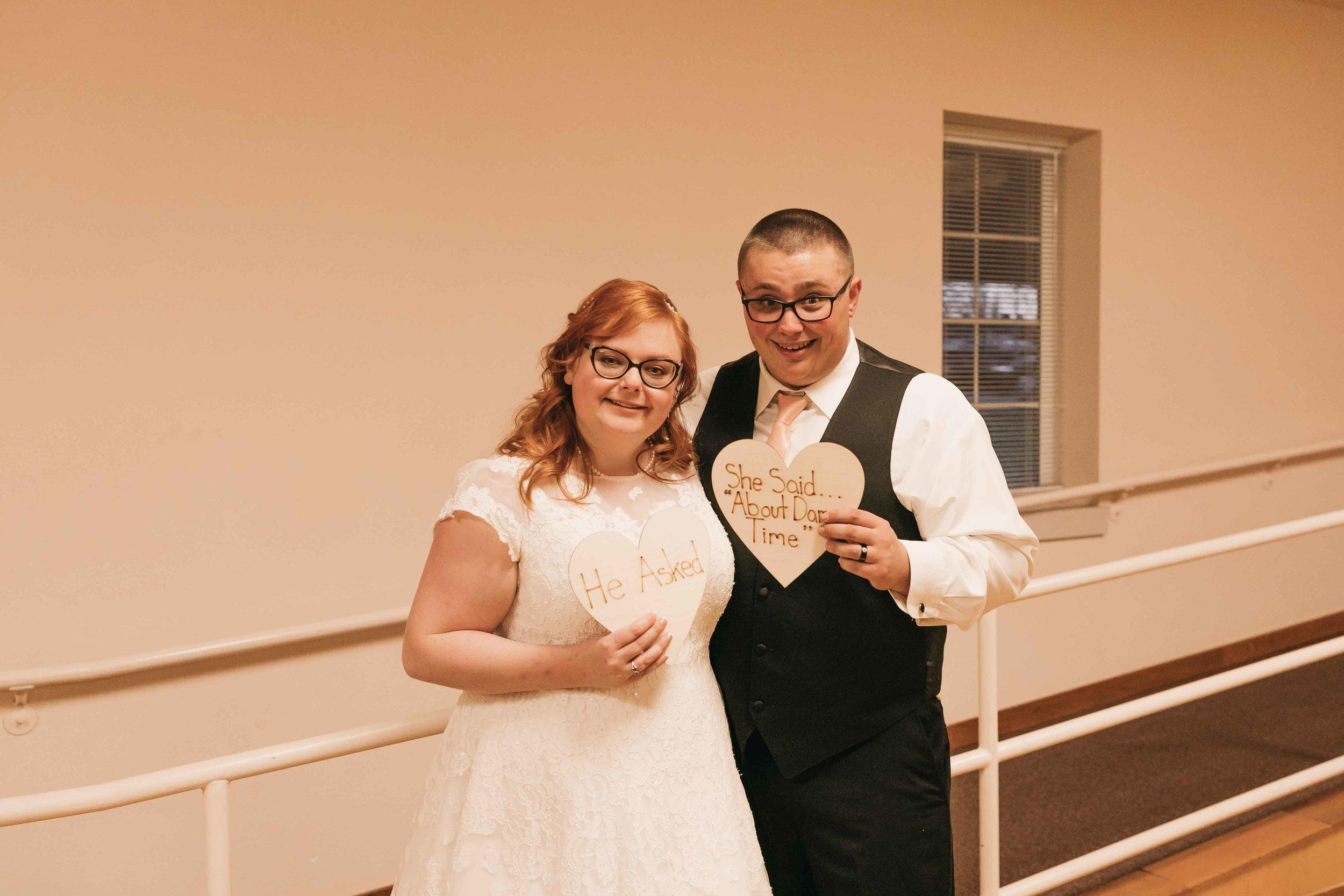 richland-wedding-photographer-102.jpg