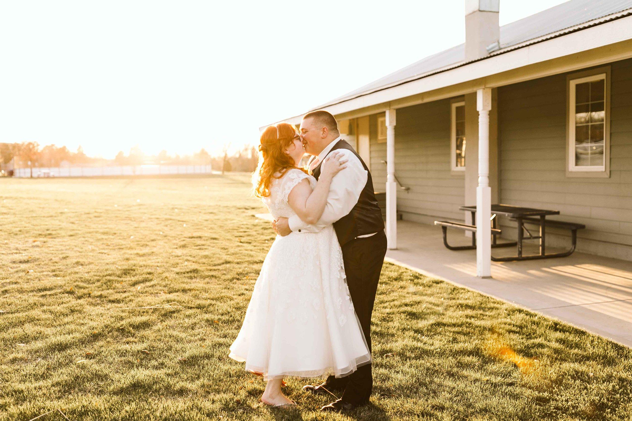richland-wedding-photographer-101.jpg