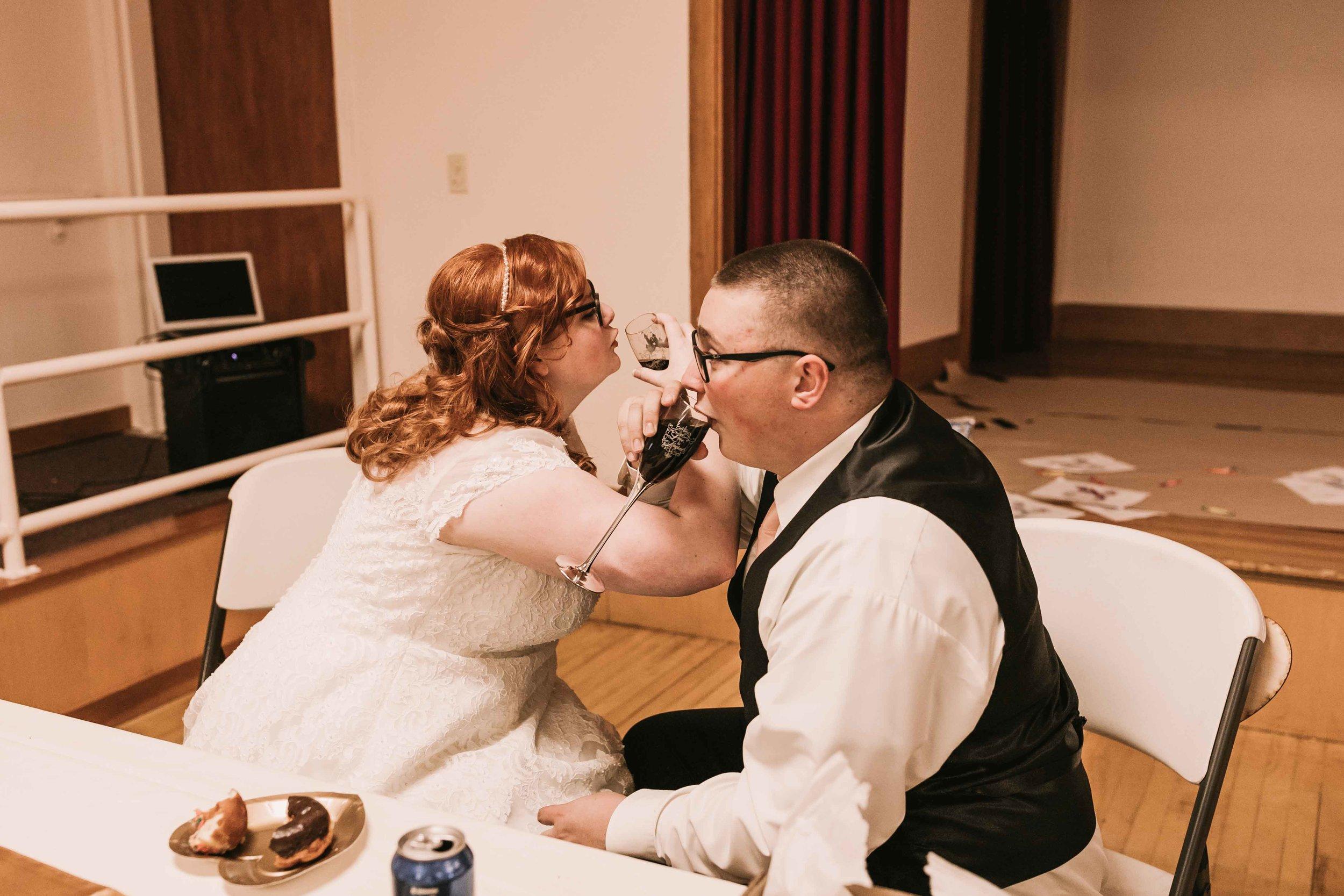 richland-wedding-photographer-104.jpg