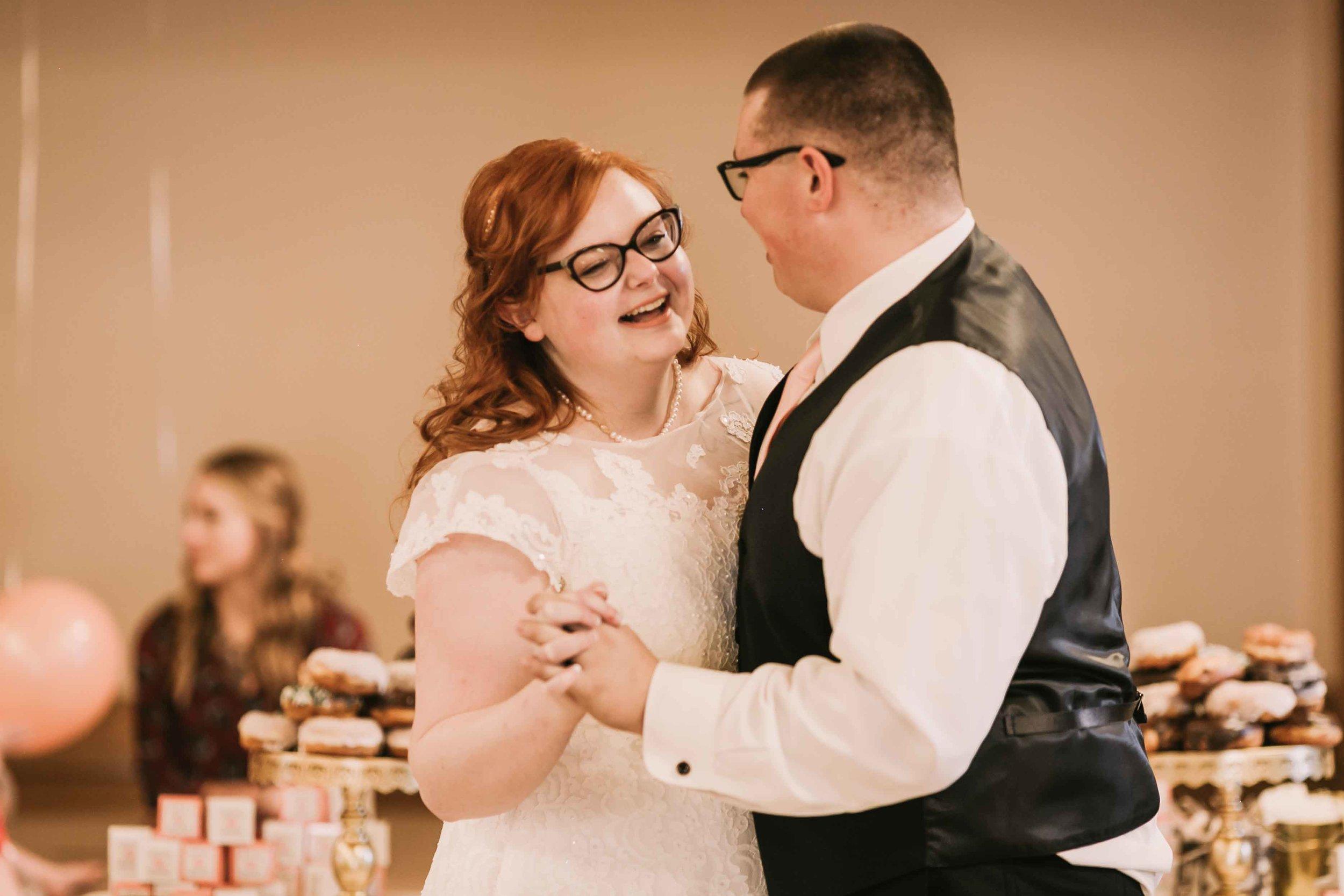 richland-wedding-photographer-109.jpg