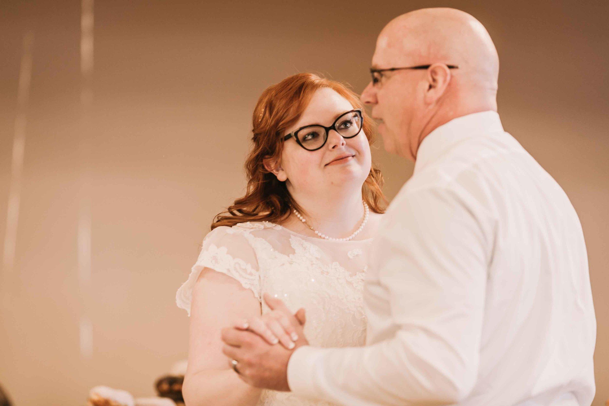 richland-wedding-photographer-110.jpg